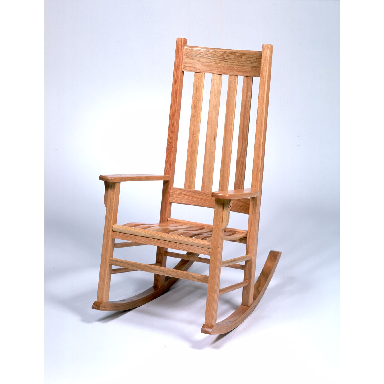 ... Room Furniture ... Rocking Chairs Georgia Chair Company SKU: DORG1010