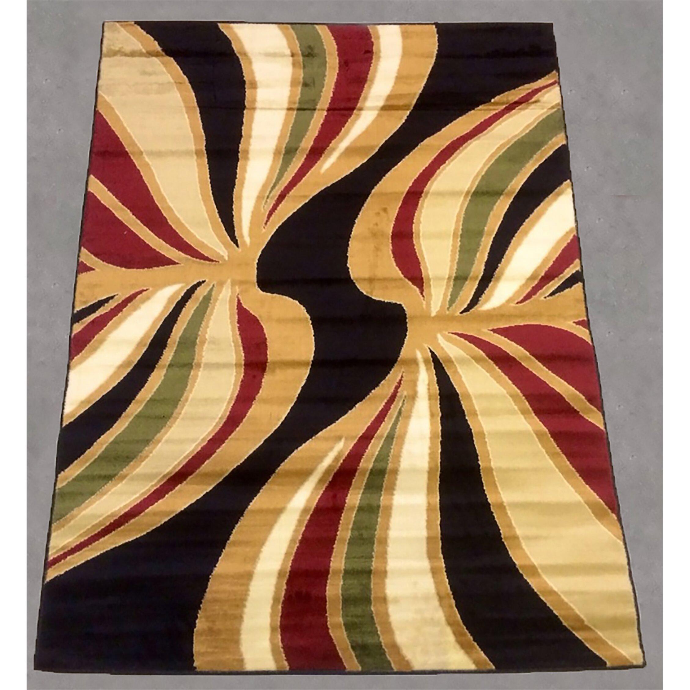 d cor rugs 5 39 x 8 39 area rugs brady home sku brdh1017