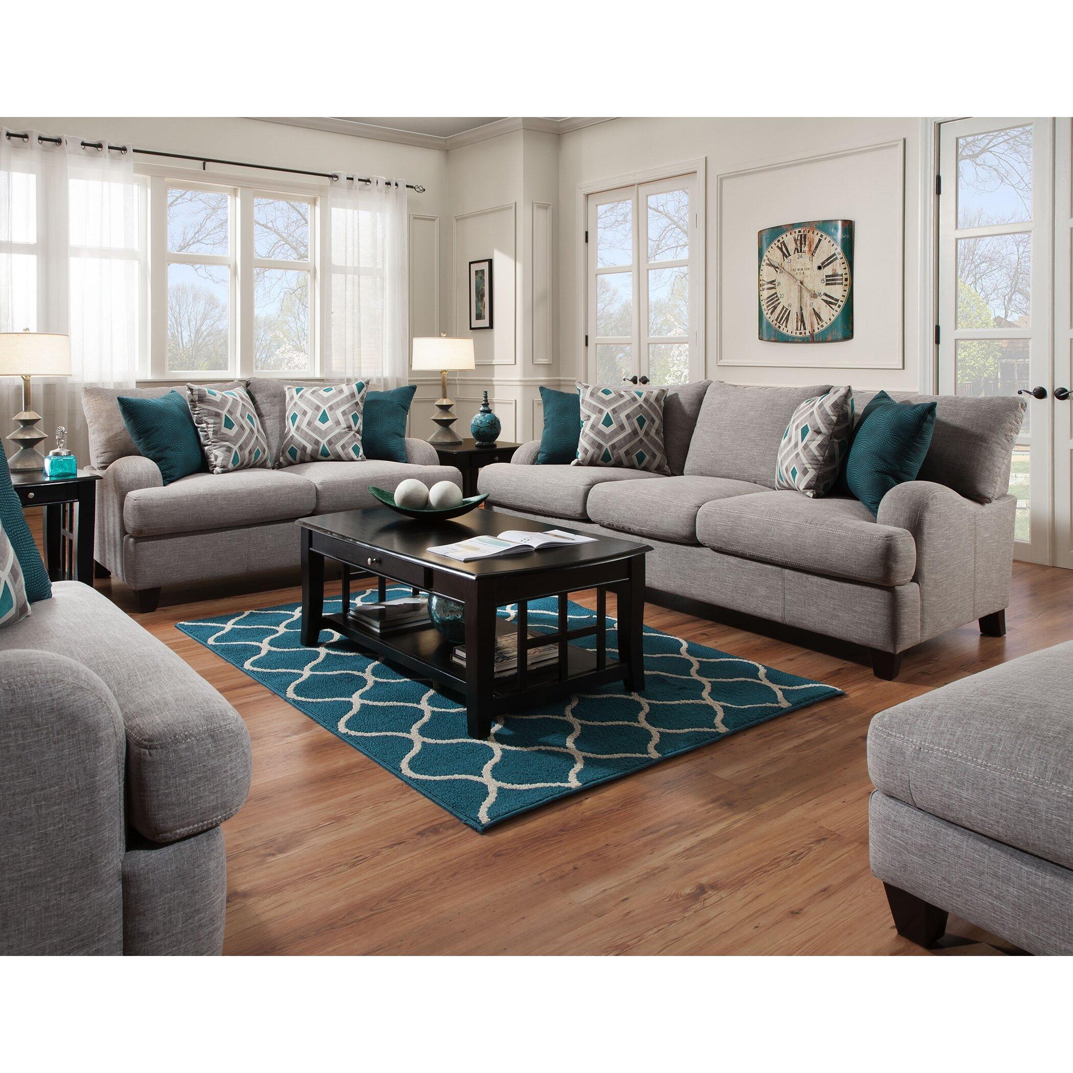 Franklin Paradigm Sofa Reviews Wayfair