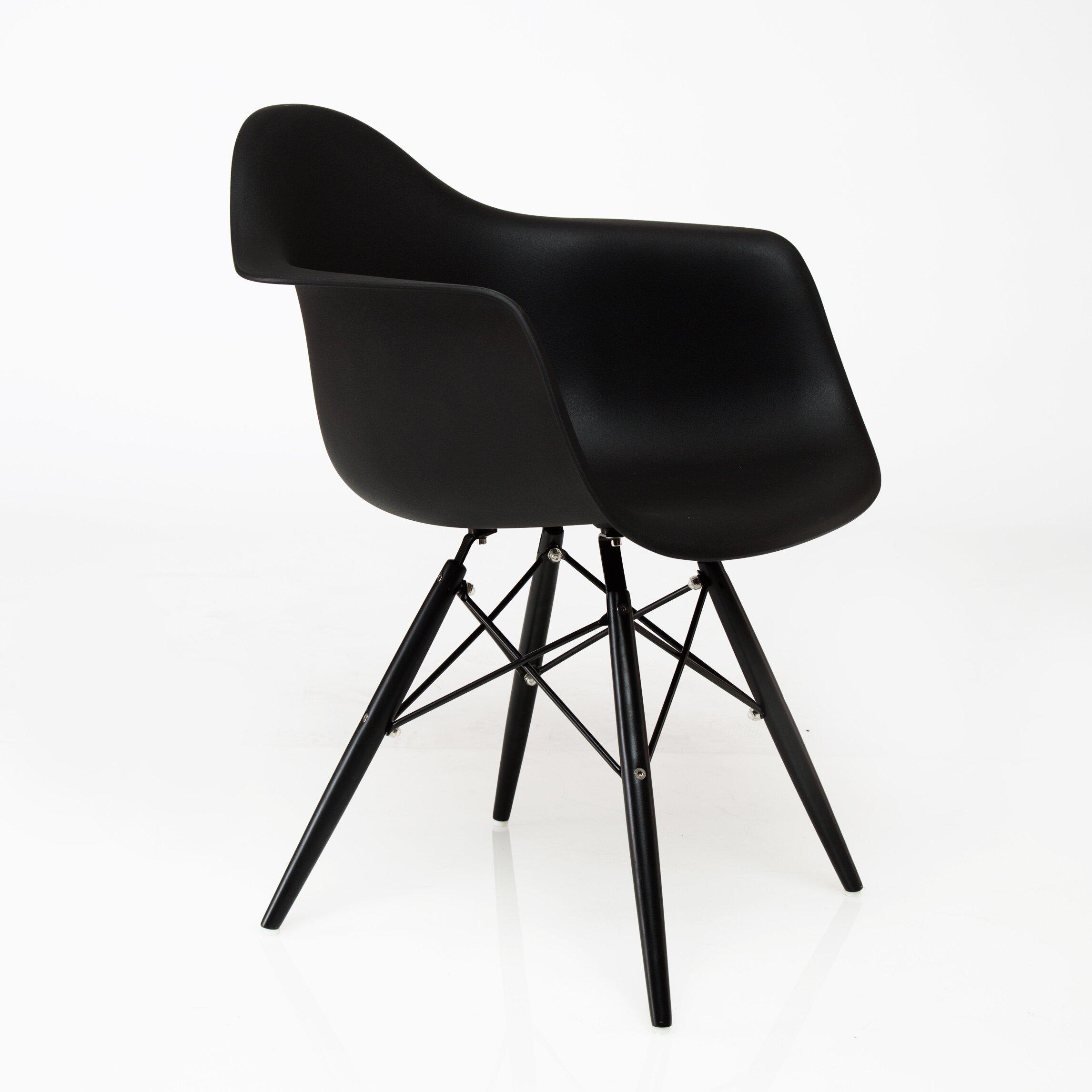 #6C685F23648888 Design Guild Banks Arm Chair Meest recente Designers Guild Bank 3101 pic 229222923101 Ontwerp