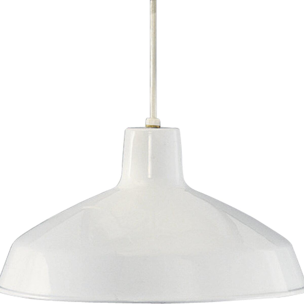progress lighting 1 light cord hang pendant reviews. Black Bedroom Furniture Sets. Home Design Ideas