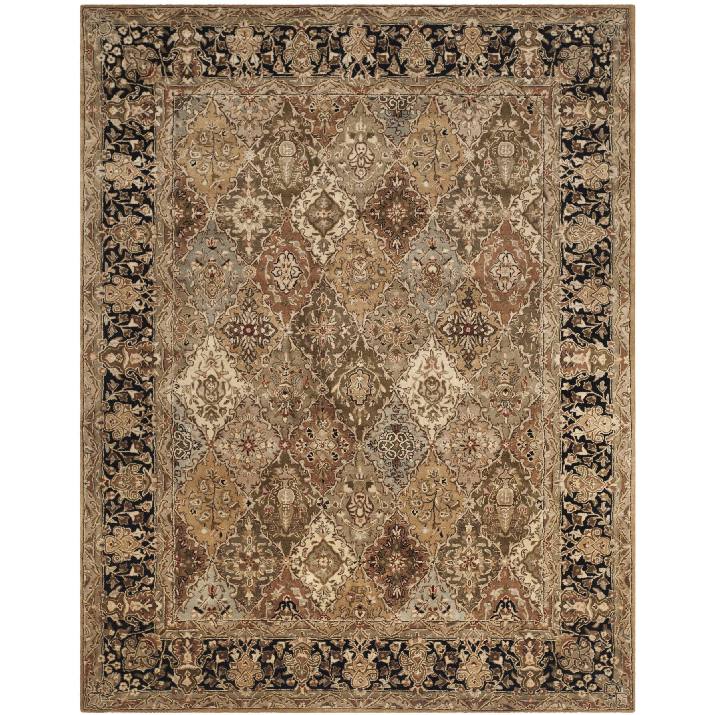 d cor rugs area rugs safavieh sku fv1781
