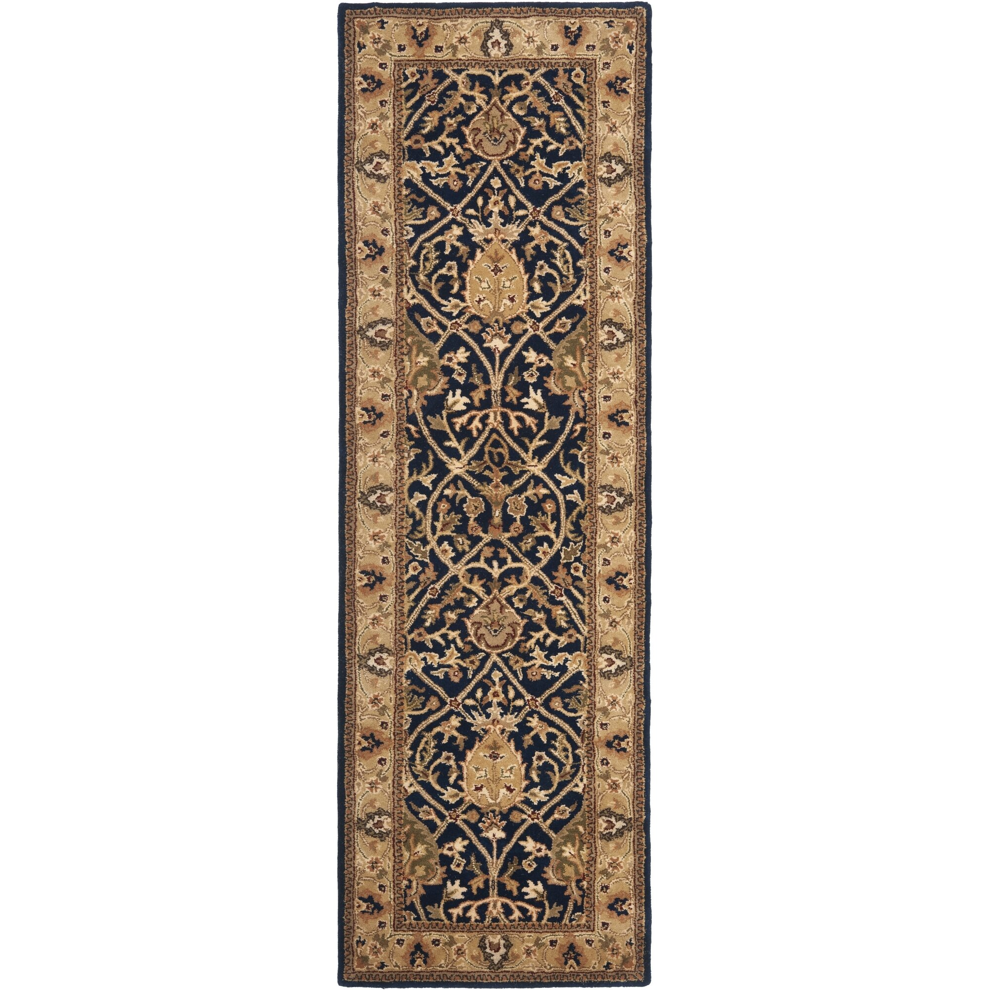 d cor rugs runner area rugs safavieh sku fv23877