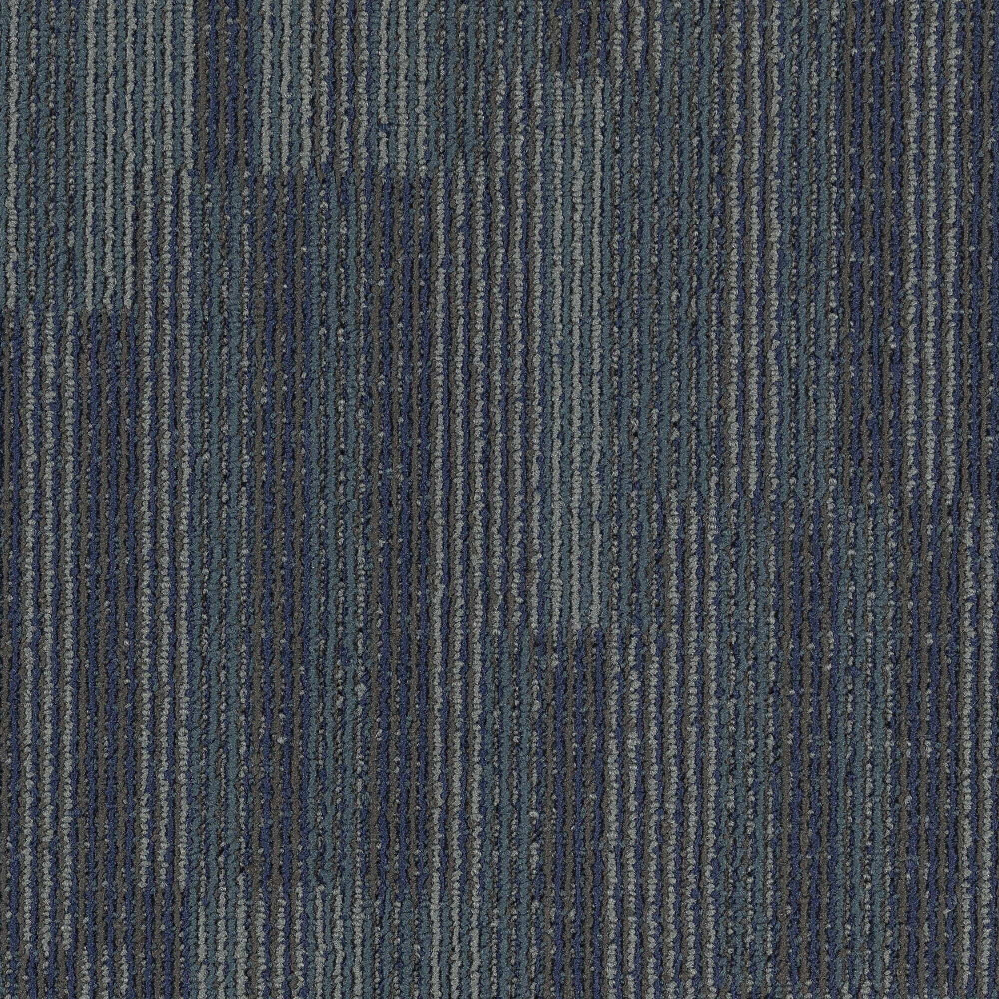 Blue Carpet Tiles Texture Vidalondon