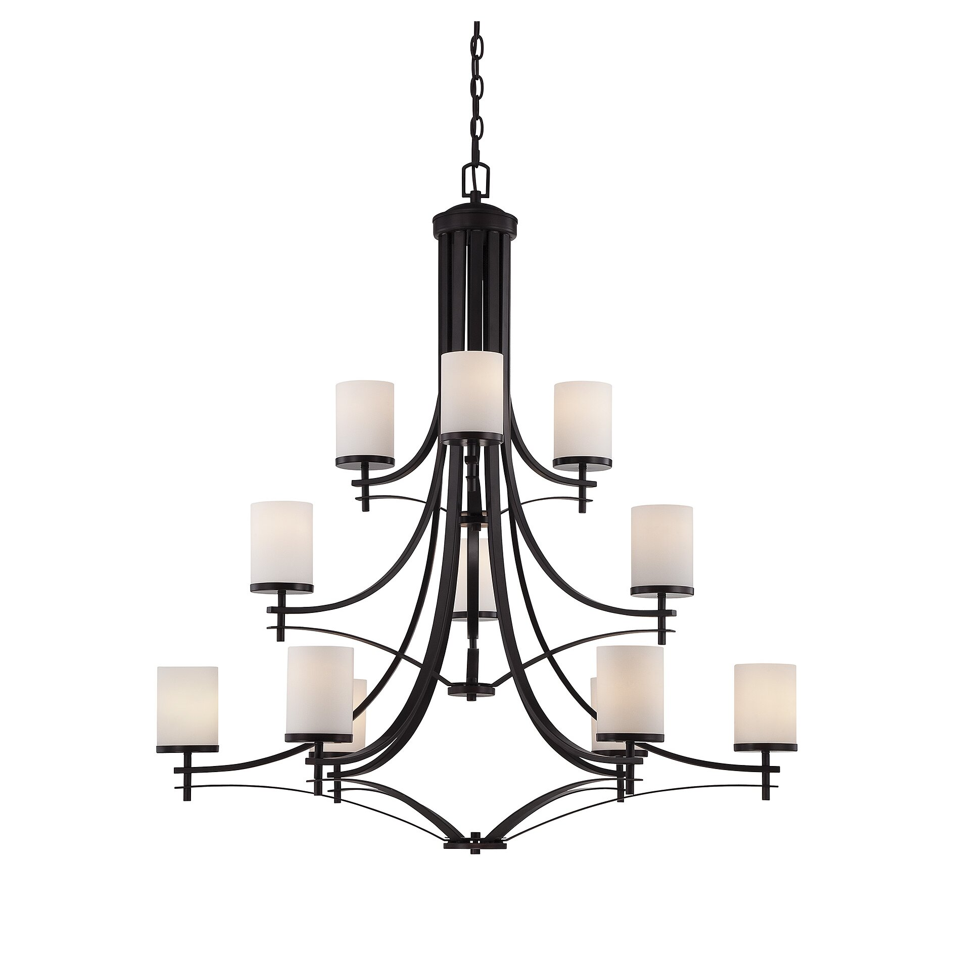 lauren by ralph lauren colton chandelier