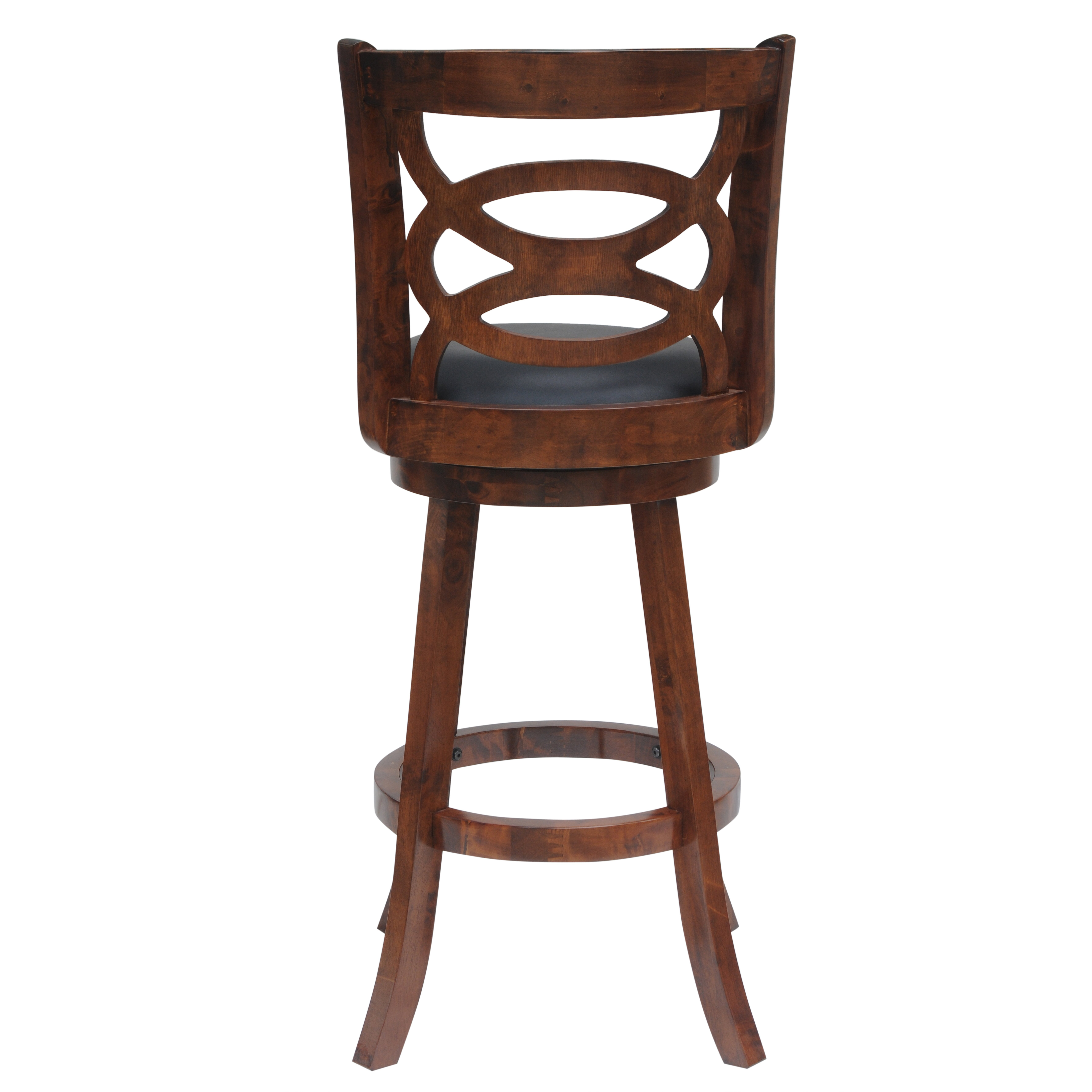 Boraam Seina 24quot Swivel Bar Stool amp Reviews Wayfair : Boraam Industries Inc Seina 24 Swivel Bar Stool with Cushion BAA1743 from www.wayfair.com size 7113 x 7113 jpeg 2167kB