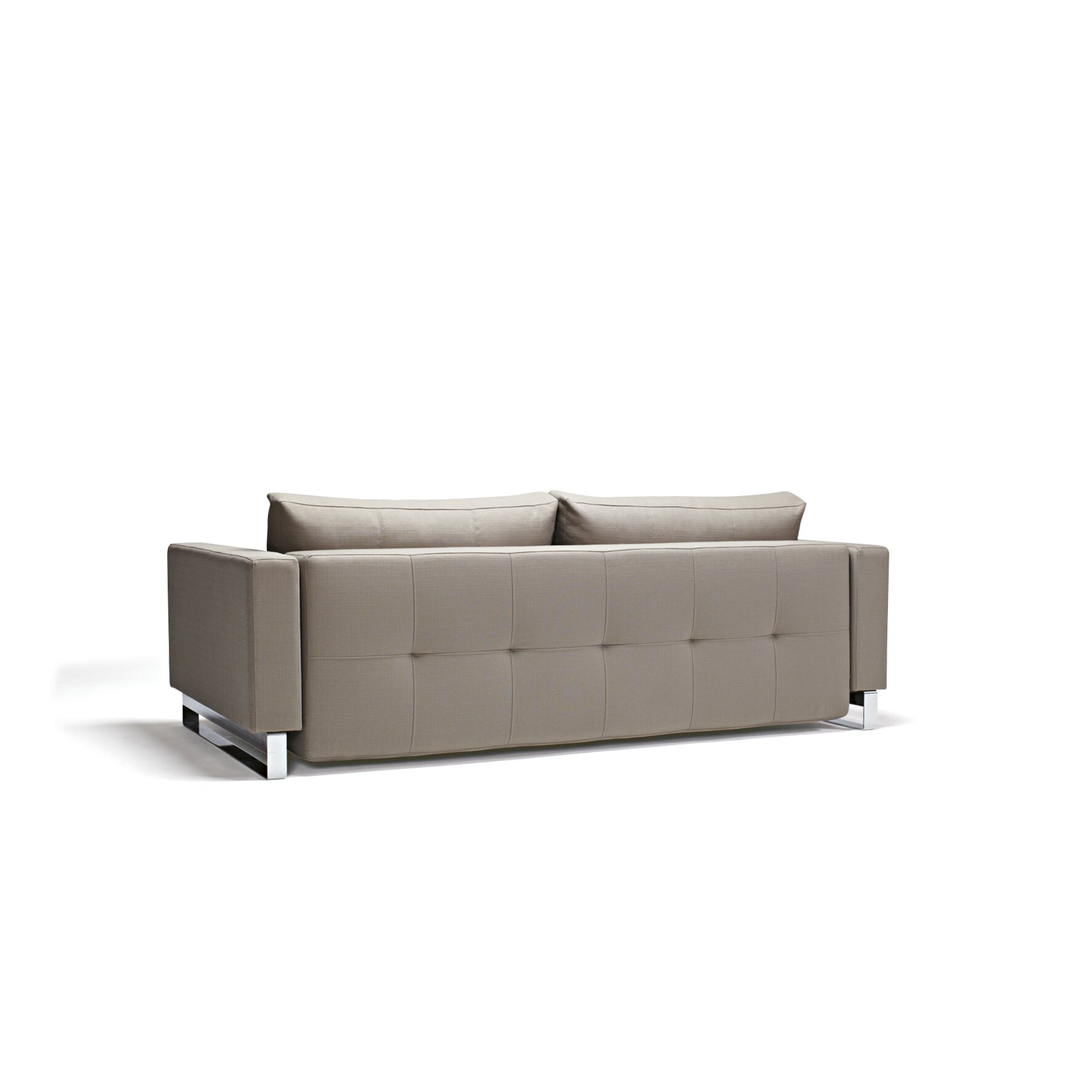 Innovation Living Inc Cassius Deluxe Excess Convertible