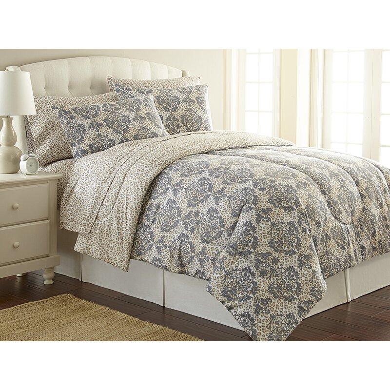 Wayfair Bedding Sets 28 Images Lark Manor Louis 8 Piece Comforter Set Reviews