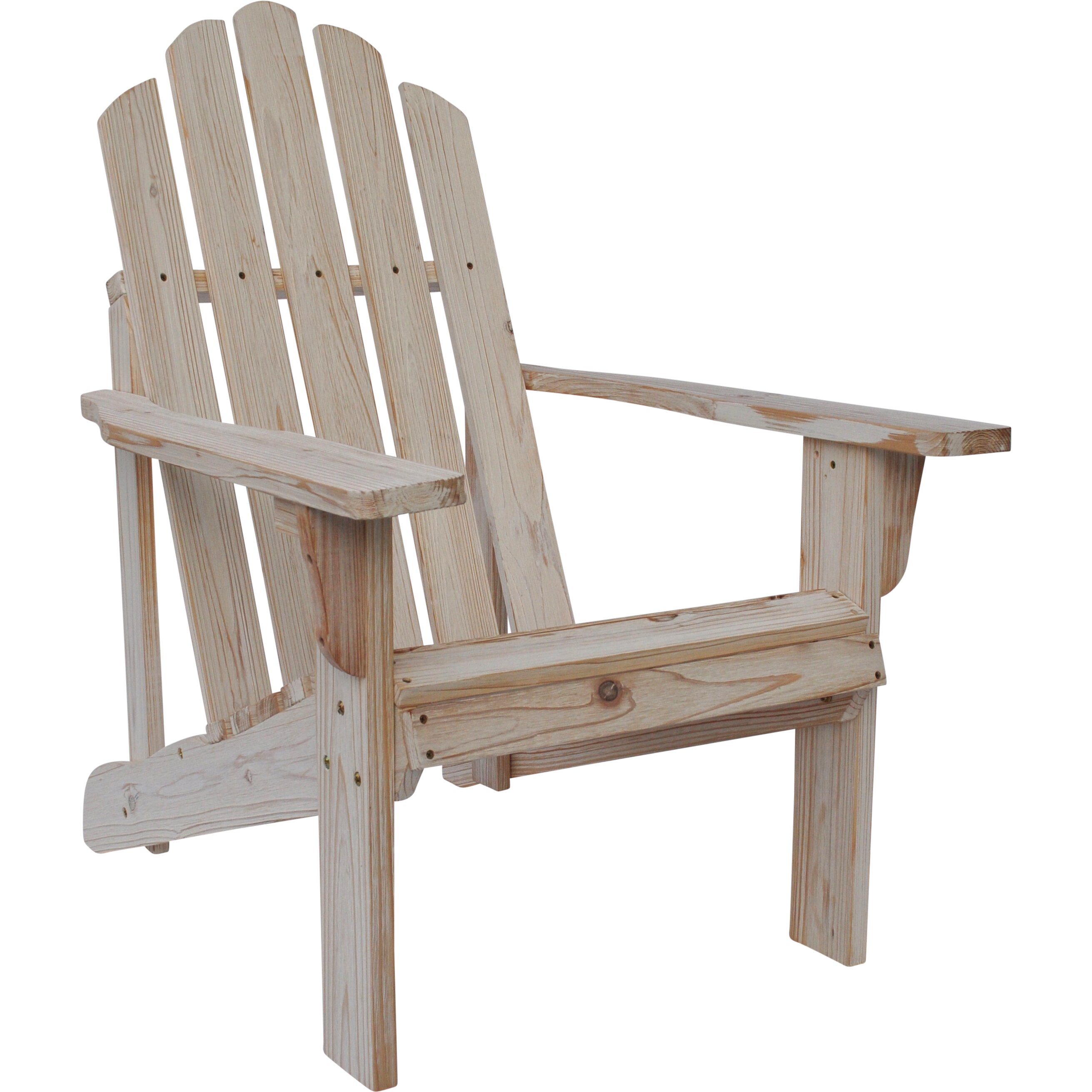 Amazing photo of Outdoor Patio Furniture Wood Adirondack Chairs Shine Company Inc  with #4B372B color and 2622x2622 pixels