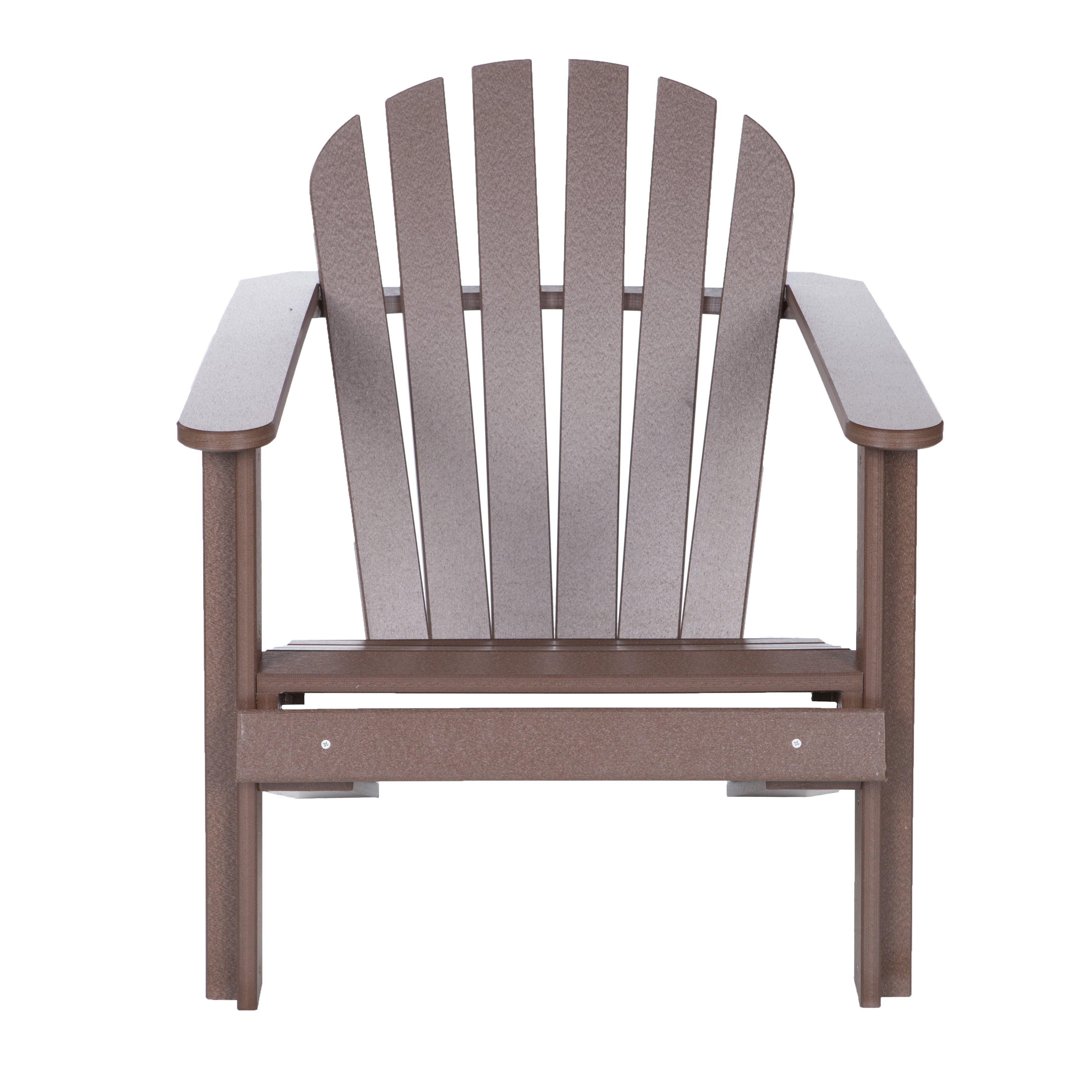 Eagle One Cozy Adirondack Chair & Reviews | Wayfair