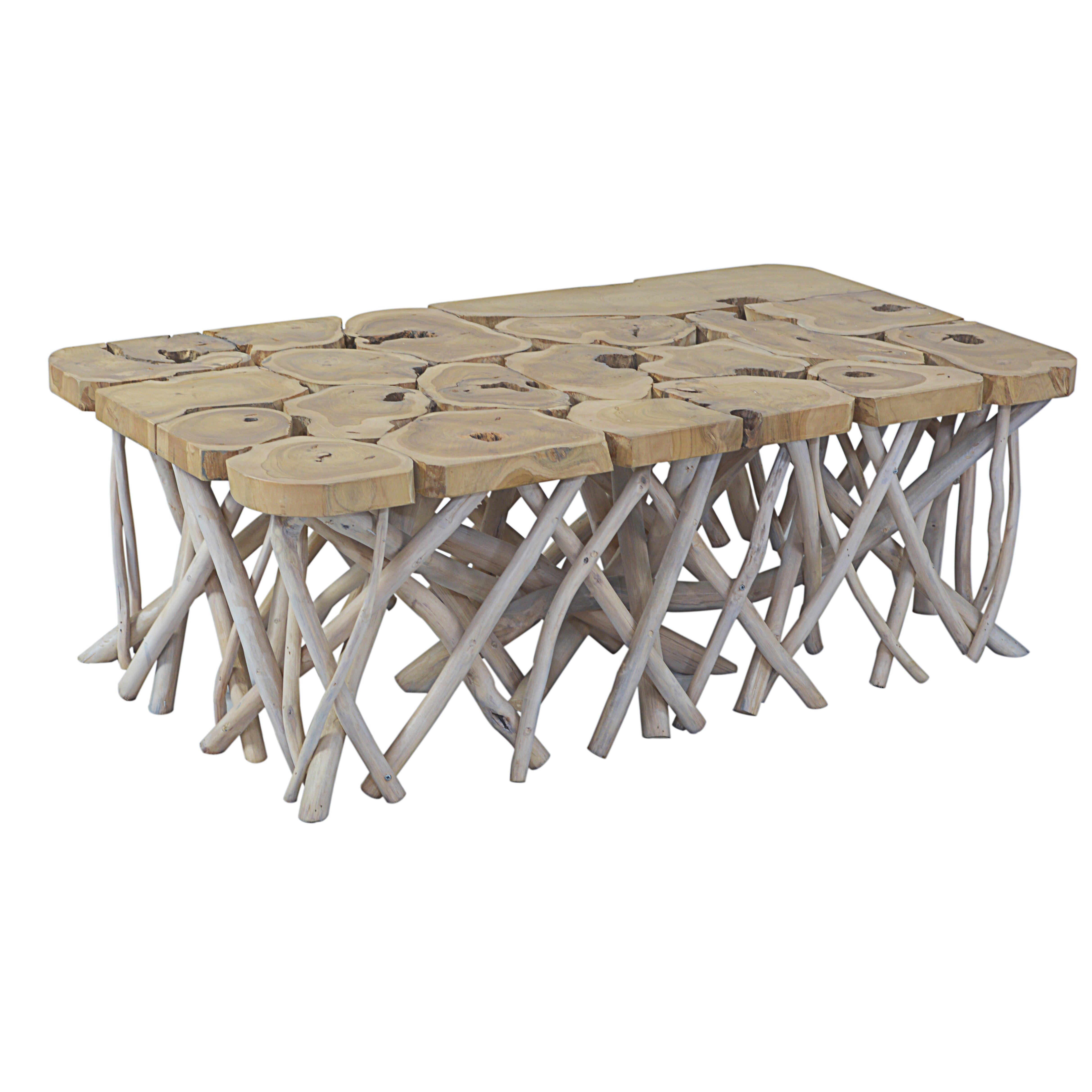 Ashley Furniture Salem Or: Coffee Table