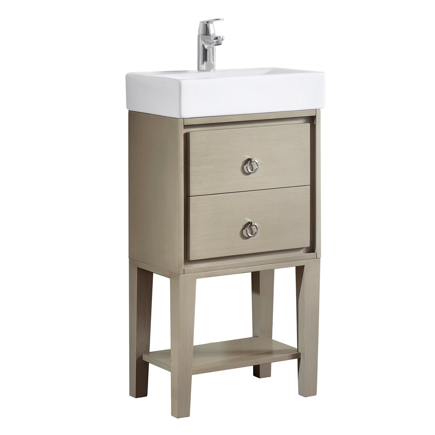 Excellent  Amp Organization  Bathroom Storage Amp Vanities  Bathroom Vanities