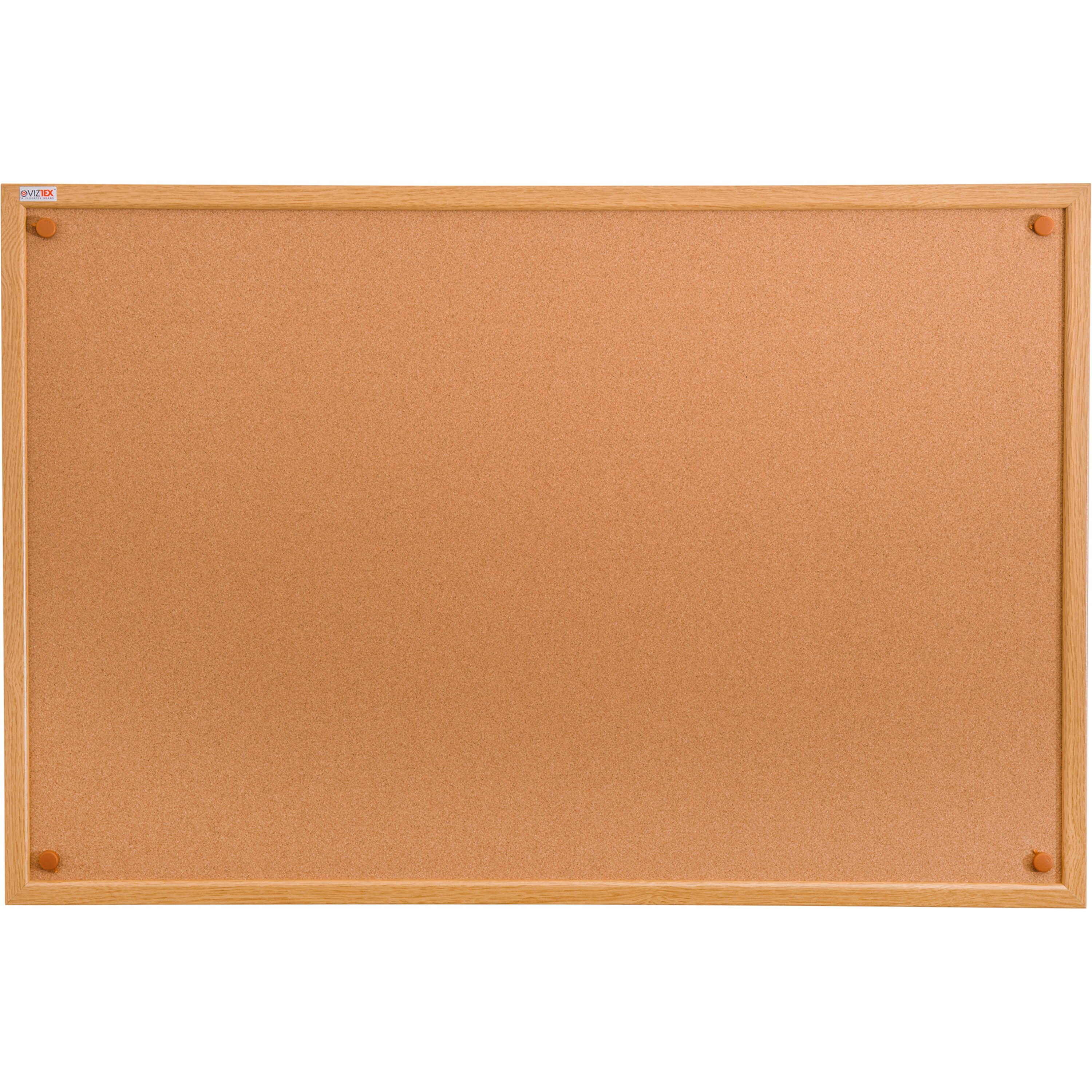 latest trends cork board wall crowdbuild for