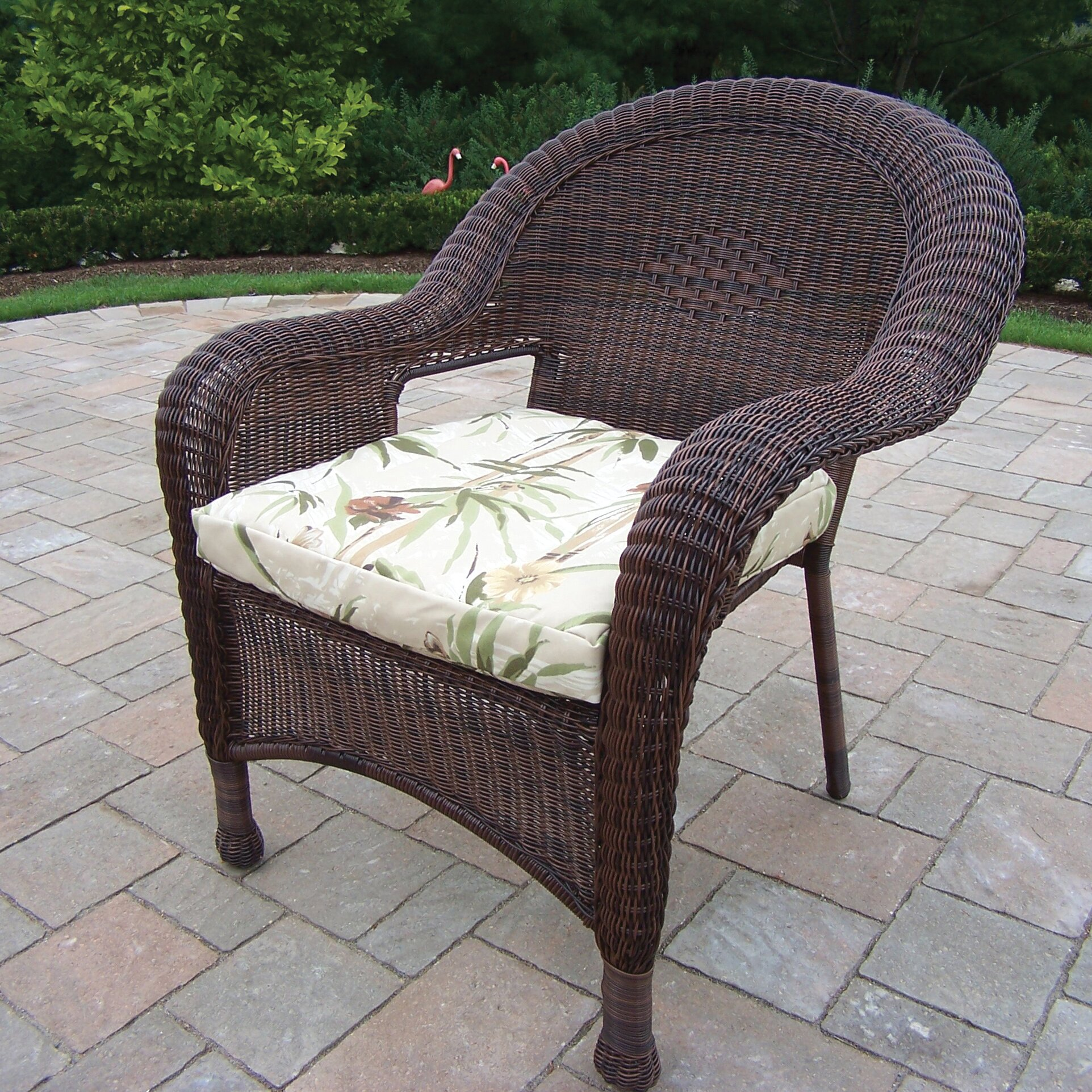 Image Result For Wicker Patio Furniture On Sale