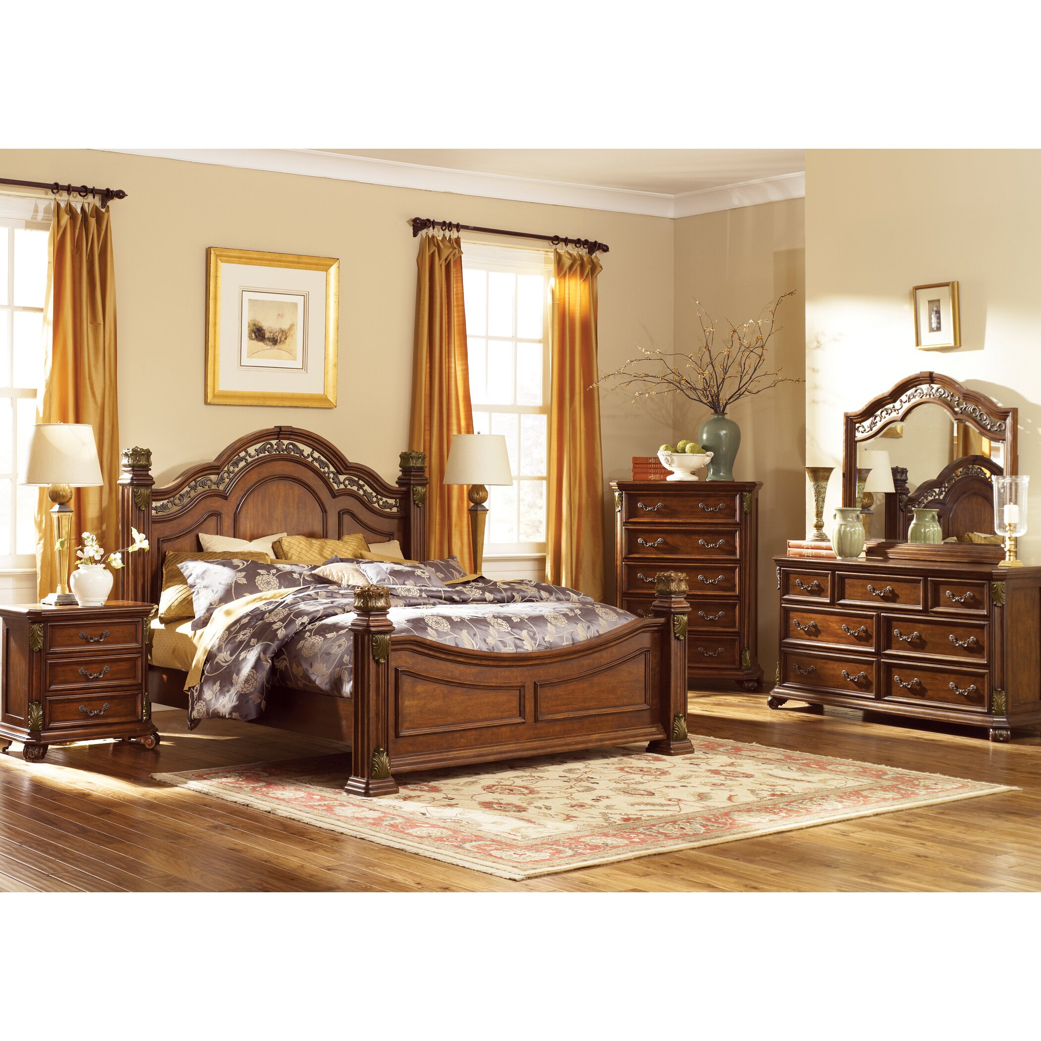 Davis Furniture Bedroom Sets Images Guru Furniture Bedroom Poster