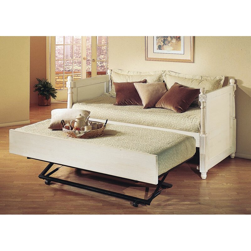 daybeds with trundle 2