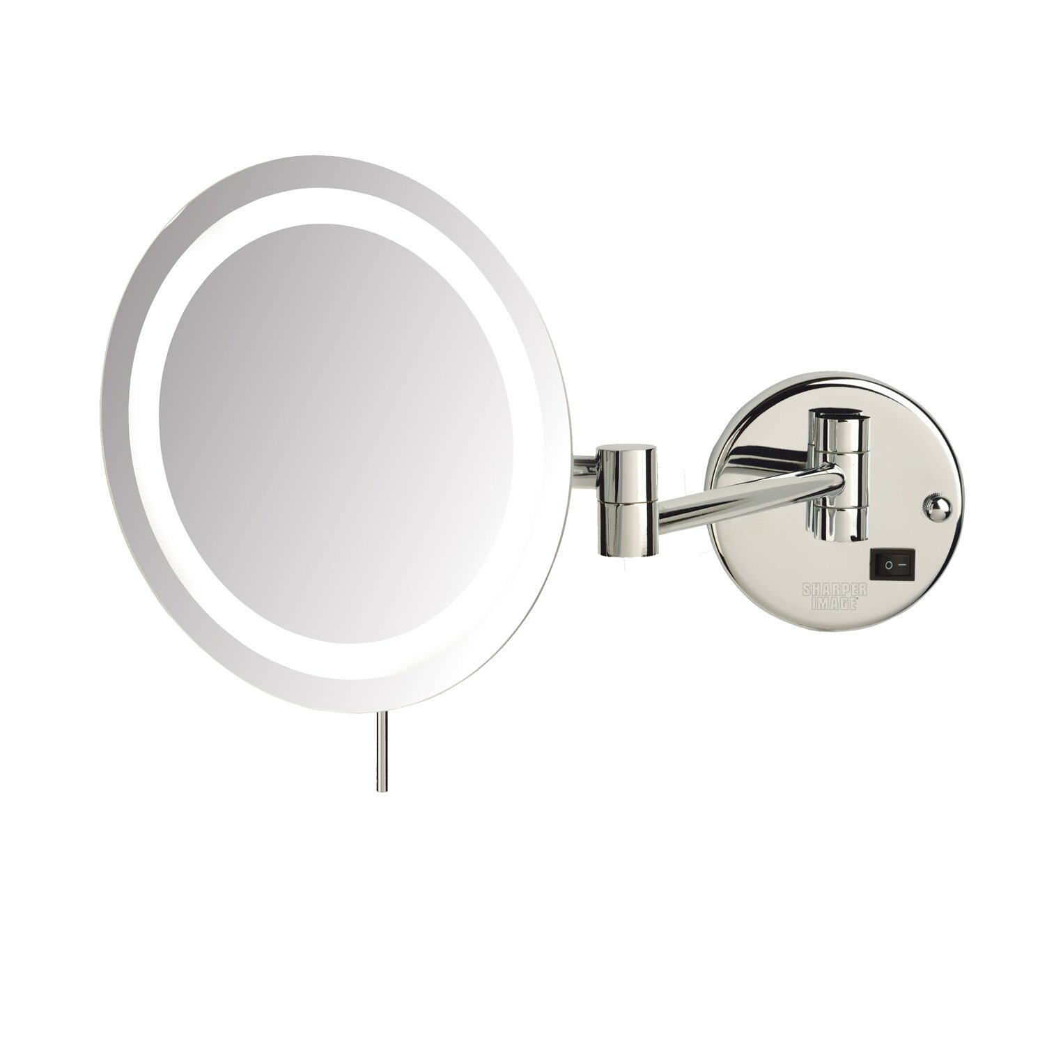Makeup ideas wall mount makeup mirror beautiful makeup ideas makeup ideas wall mount makeup mirror jerdon led 8x magnifying wall mount makeup mirror u0026 amipublicfo Image collections