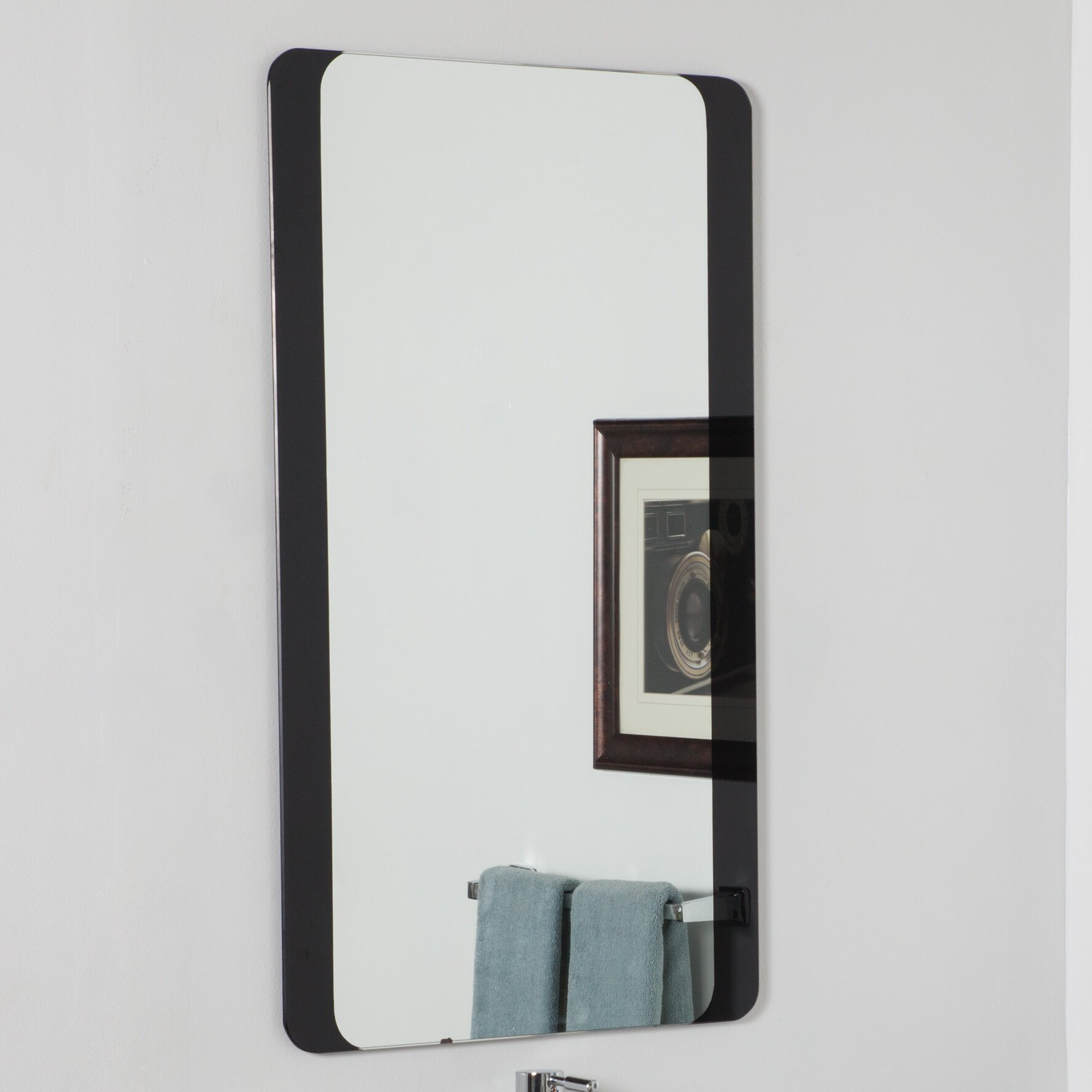 d cor mirrors all mirrors decor wonderland sku dcr1207