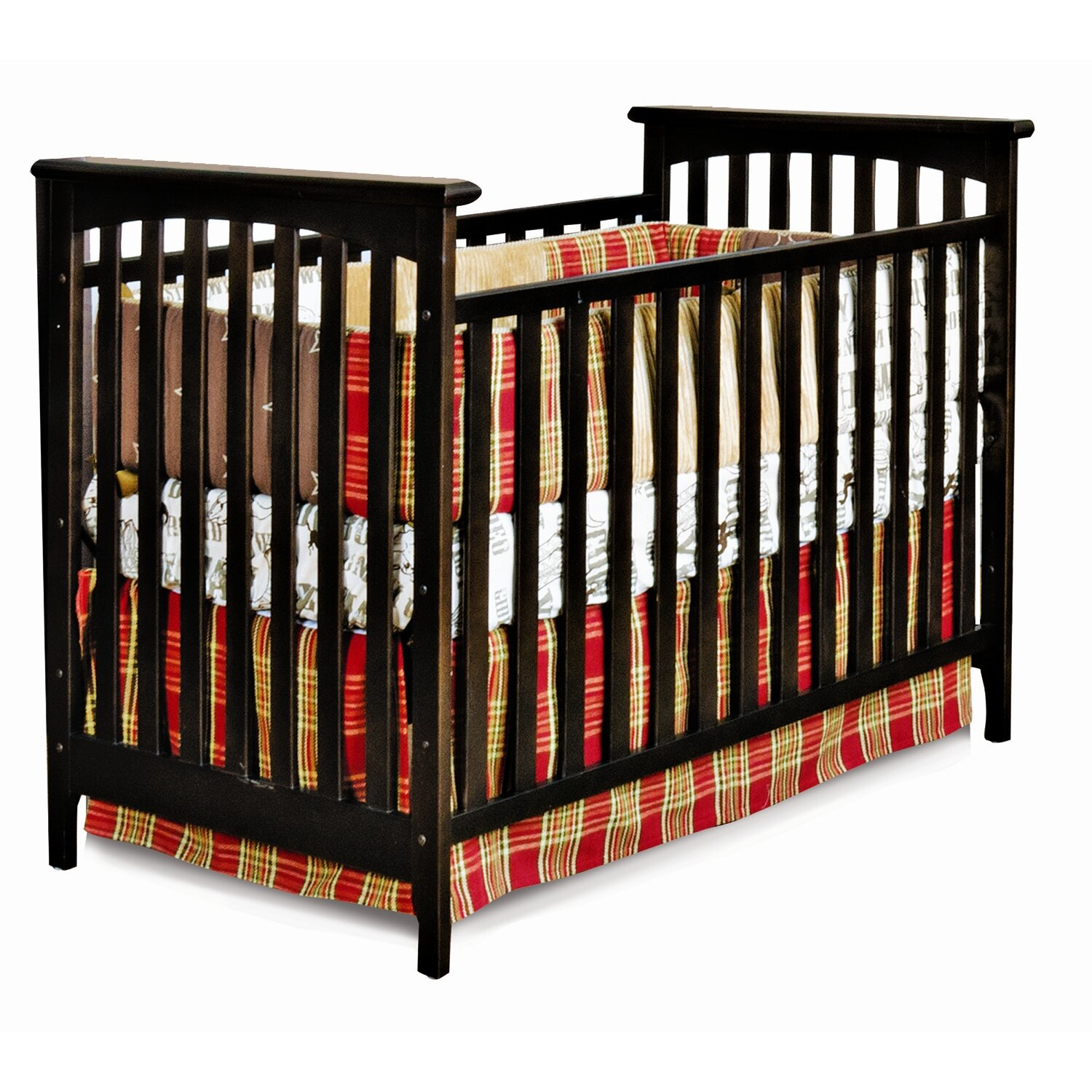 Child craft monterey convertible crib reviews wayfair for Child craft crib reviews