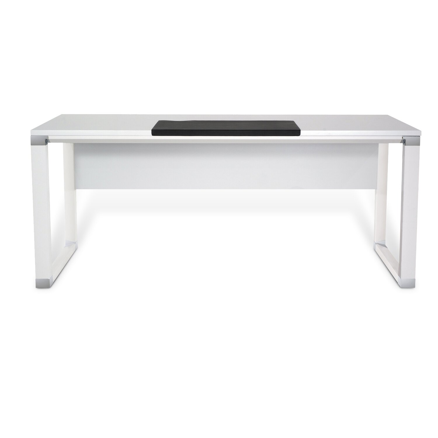 Jesper Office 500 Series Computer Desk & Reviews
