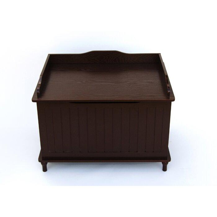 Designer Pet Products Designer Catbox Litter Box Enclosure