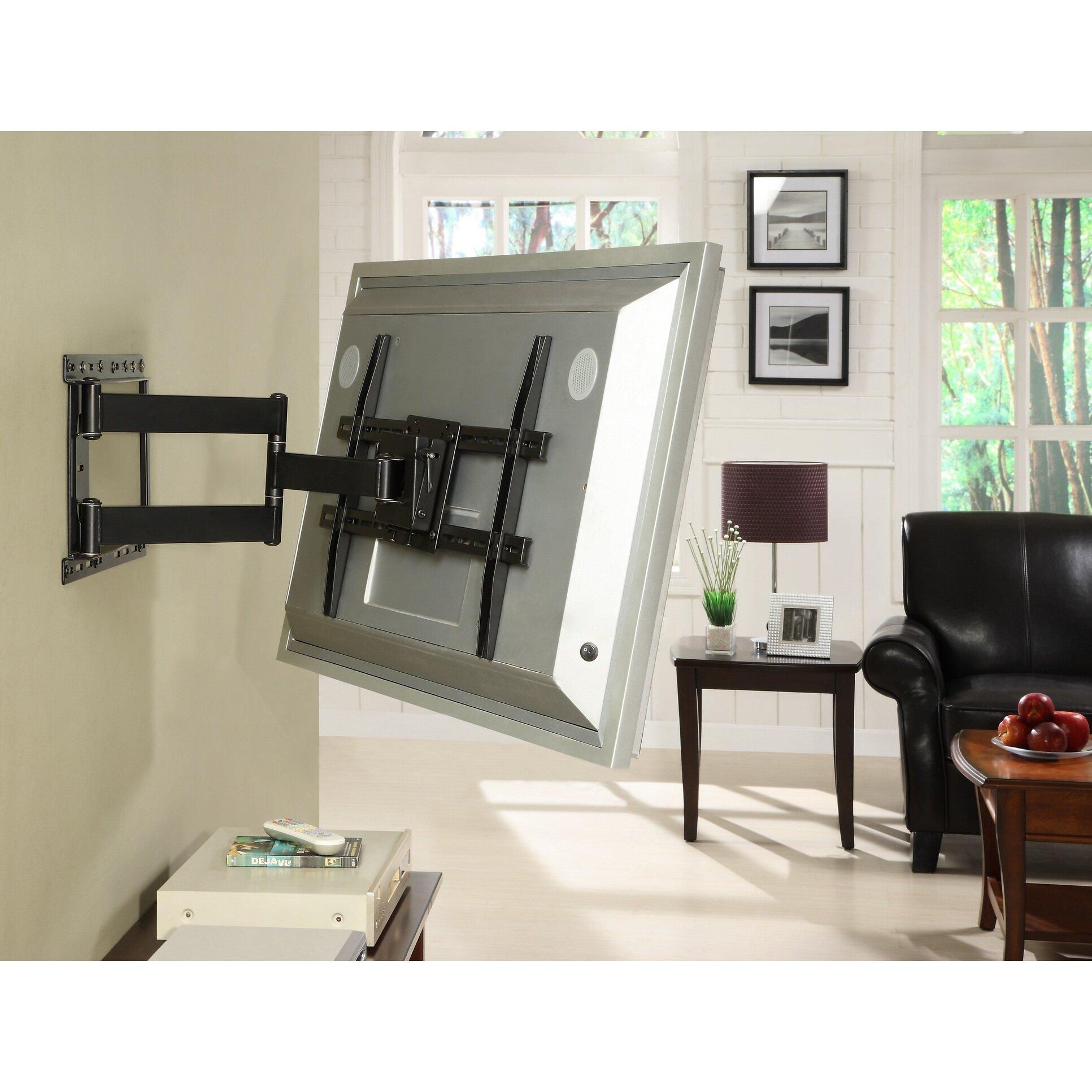 Dorm Room Tv Wall Mount
