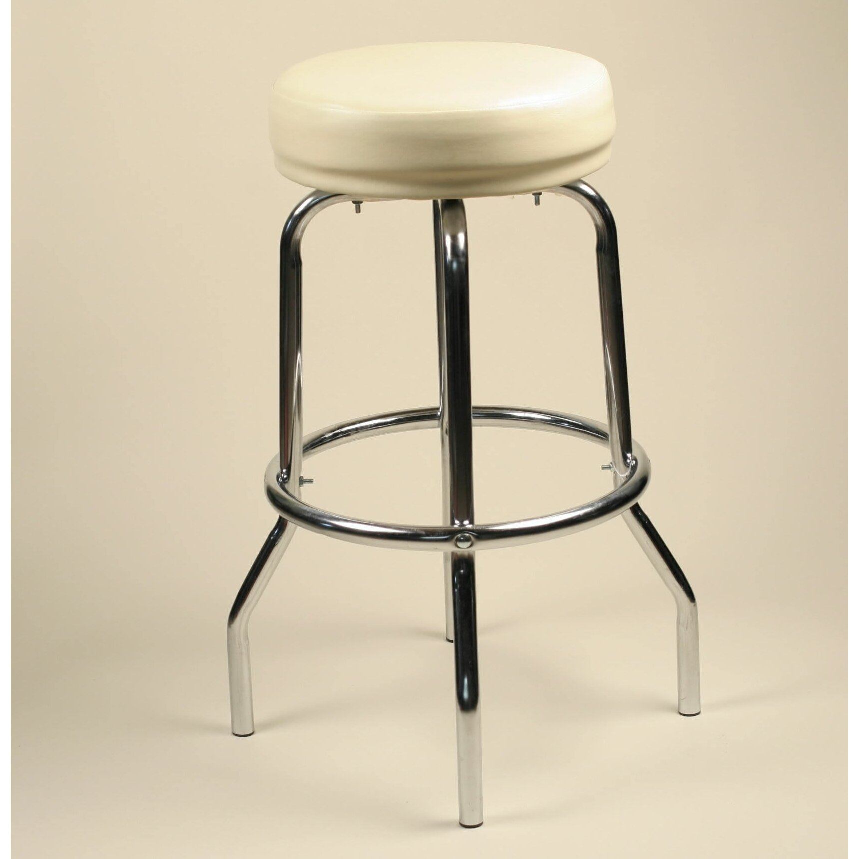 furniture bar furniture all barstools alston sku xv1077