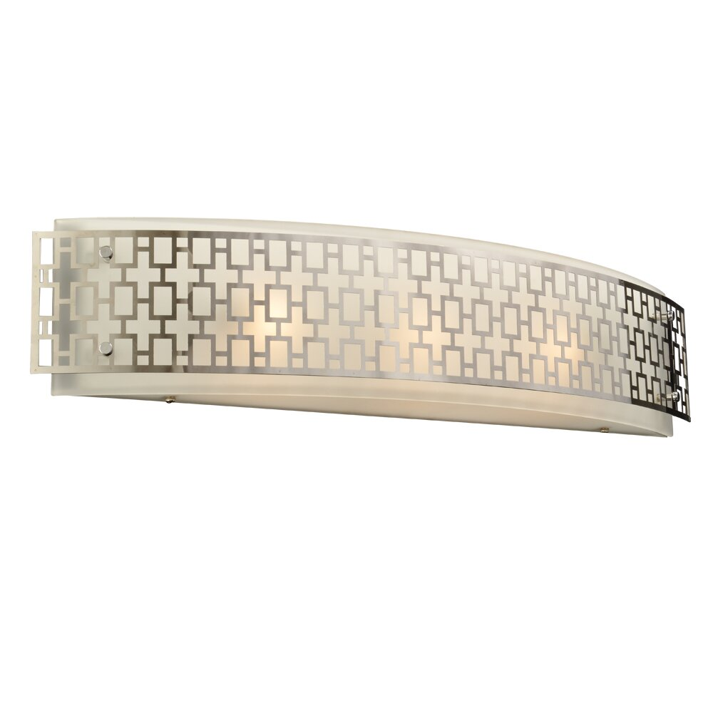 Lighting Wall Lights Bathroom Vanity Lighting PLC Lighting SKU