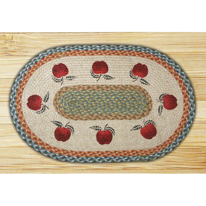 Apple Kitchen Rug Sets Rugs Set