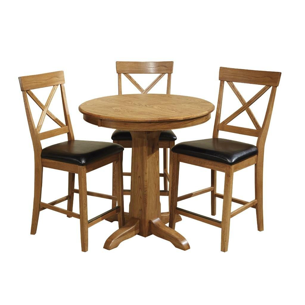 Imagio Home Family Dining Table Reviews Wayfair