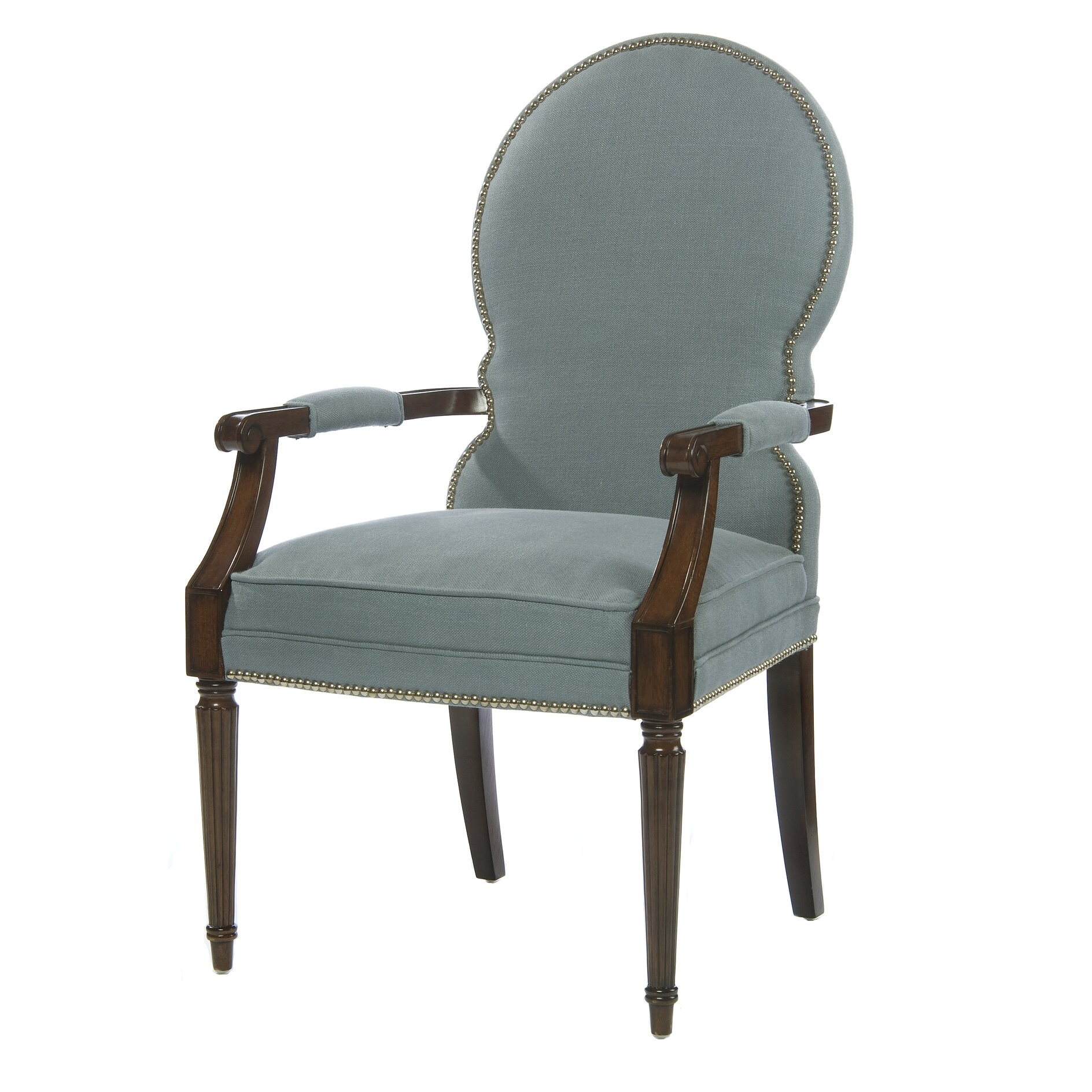belle meade furniture - belle meade chairs great furniture