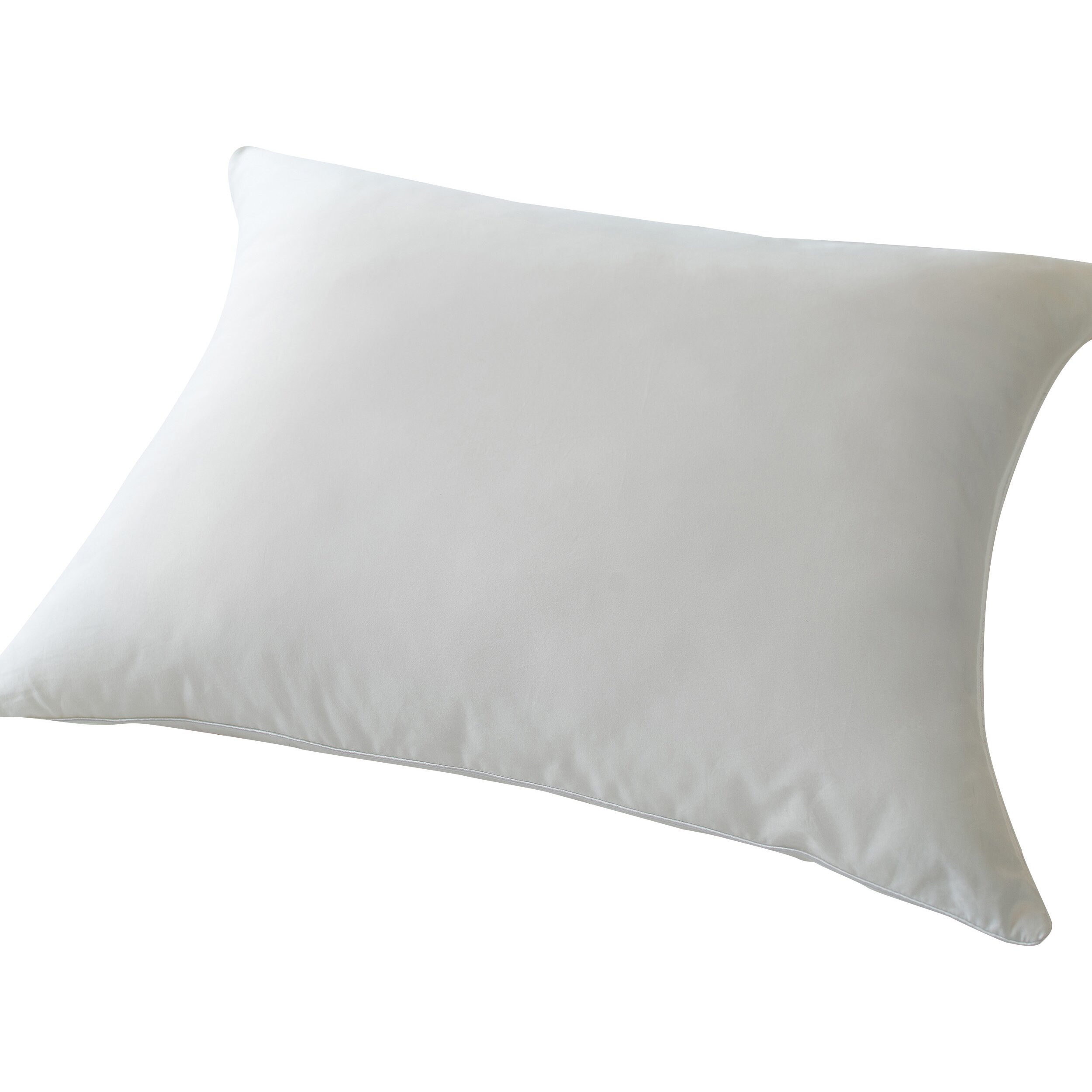 cushion stomach for back sleeping sleeper sleepers precious of best pillow