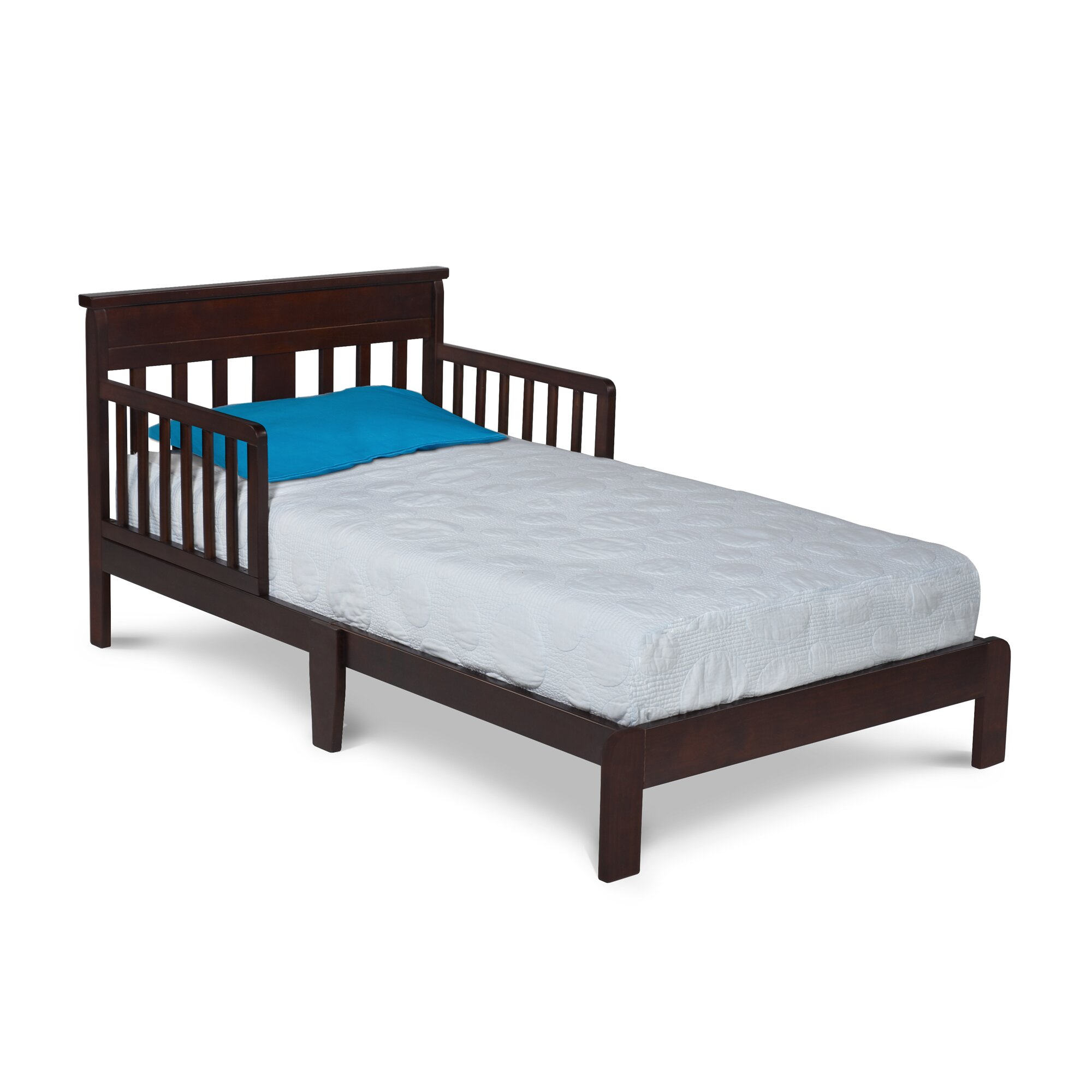wayfair toddler bed scottsdale convertible toddler bed wayfair 13802