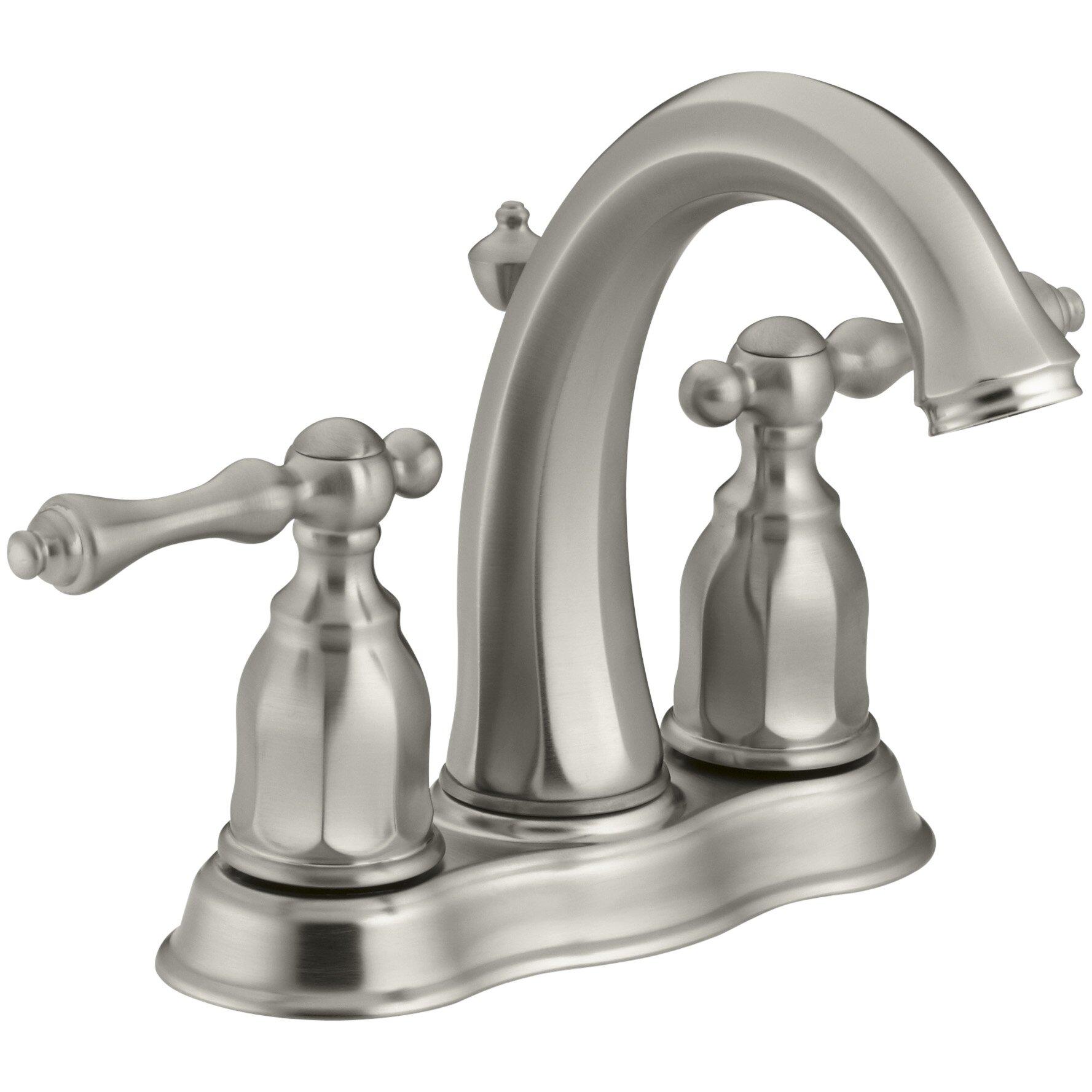 bathroom vanities bathroom sinks bathroom faucets bathtubs showers