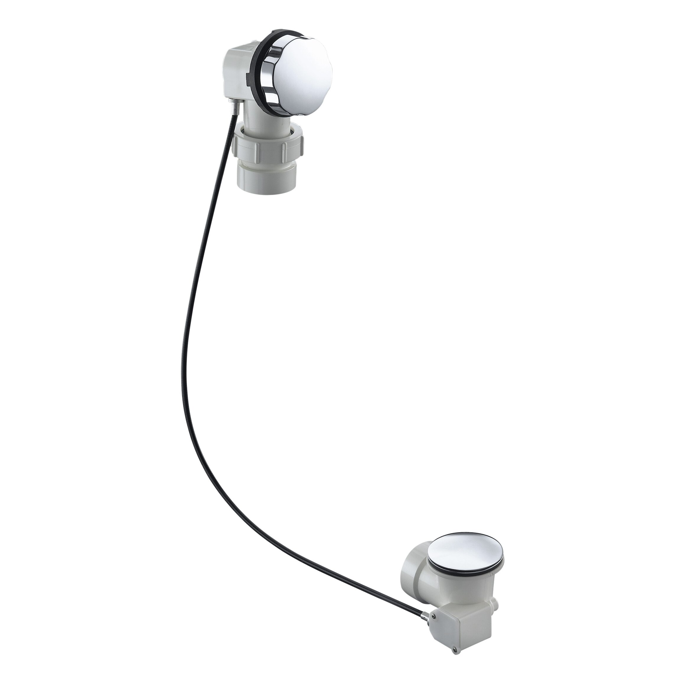 Kohler bathroom sink stopper parts - Kohler Bathtub Drain Stopper Problem Ruki Bathtub Drain Repair Lift And Turn Best Bathtub