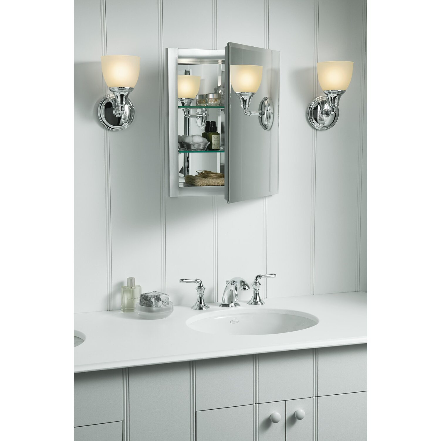 home improvement bathroom fixtures kohler part k cb clr1620fs
