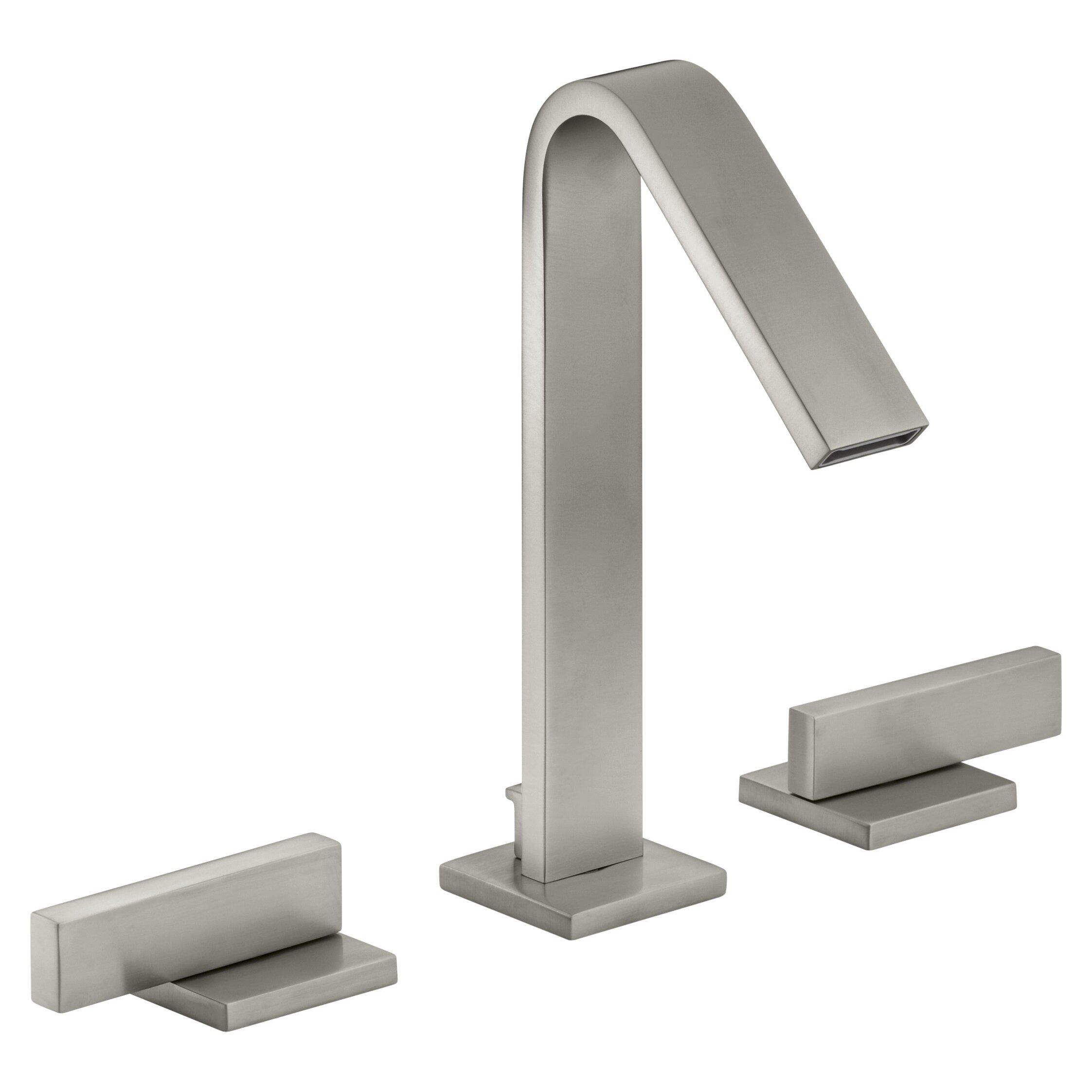 Kohler Faucet Reviews : Bathroom Vanities Bathroom Sinks Bathroom Faucets Bathtubs Showers ...