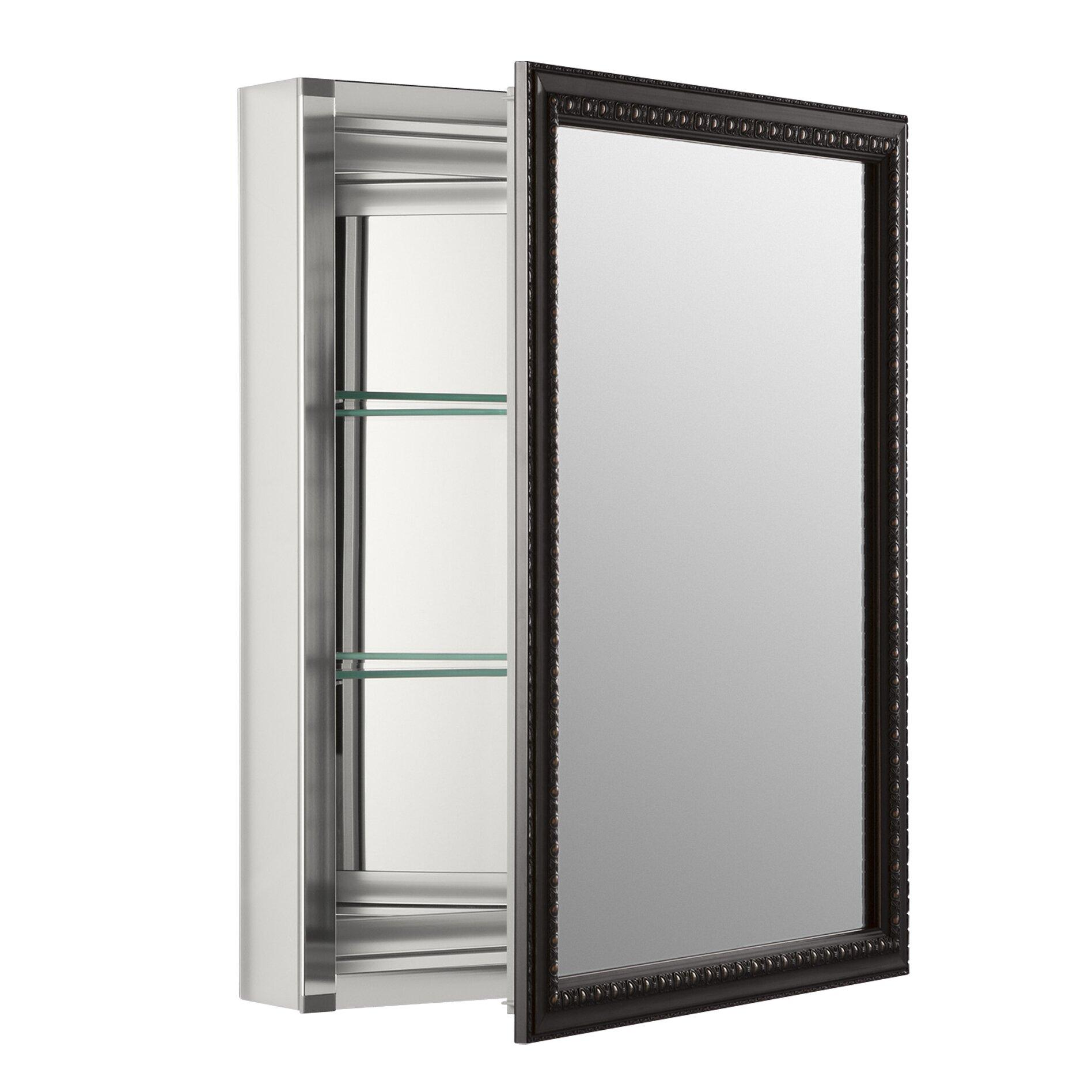 Bathroom mirror with shelf uk - Affordable Luxury Bathrooms