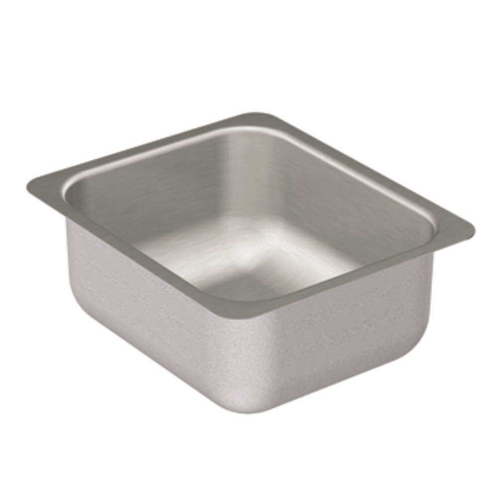 2000 Series Single Bowl Kitchen Sink