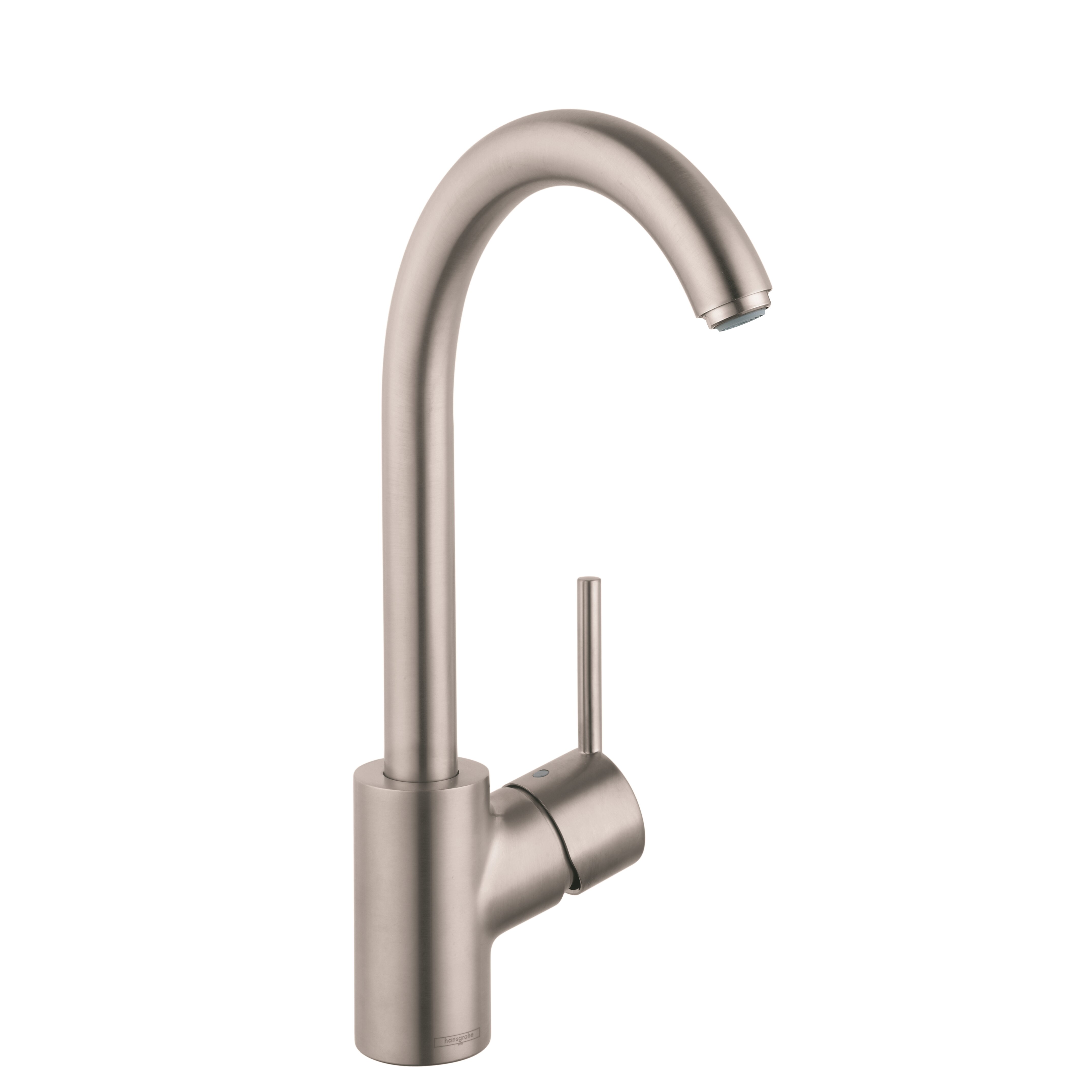 28 Hansgrohe Kitchen Faucet Reviews Hansgrohe Talis S within Astounding Hansgrohe Kitchen Faucet Reviews you should have