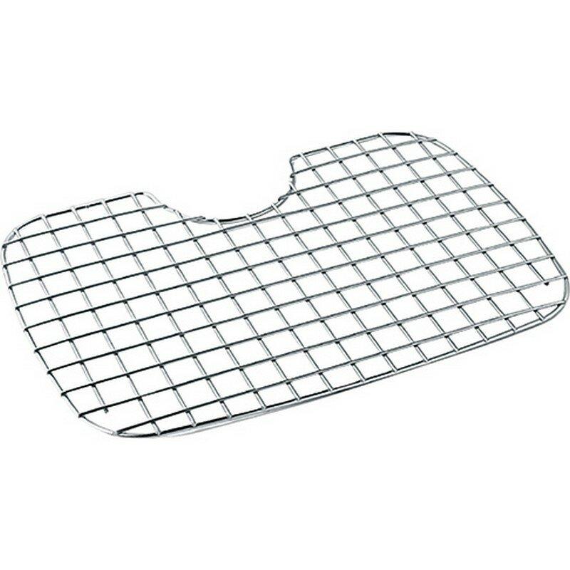 rug doctor solution price zenith