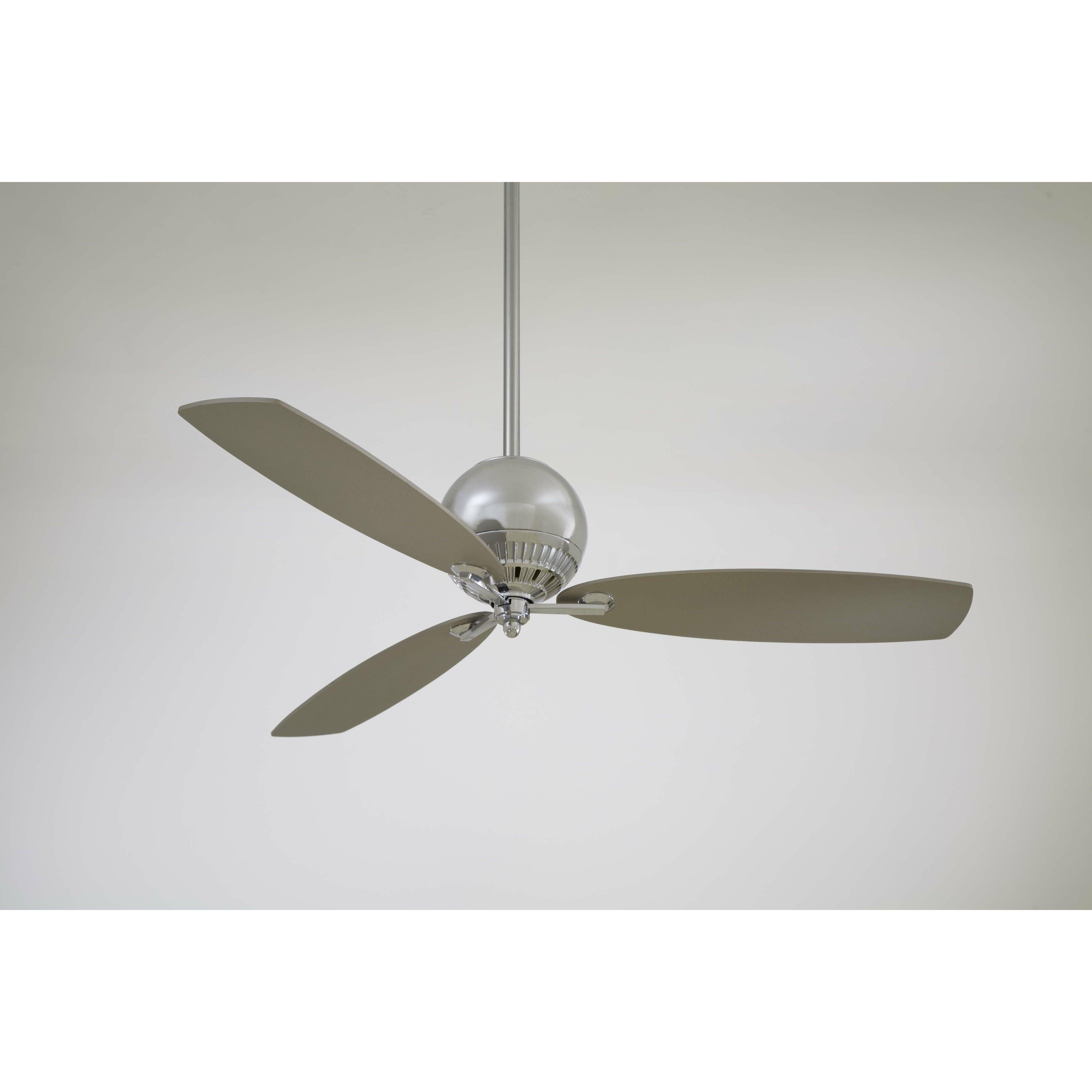 "Ceiling Fan Minka Aire: Minka Aire 36"" Ceiling Fan Downrod & Reviews"
