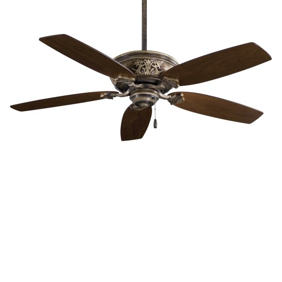 Minka Aire 54 Quot Classica 5 Blade Ceiling Fan Amp Reviews
