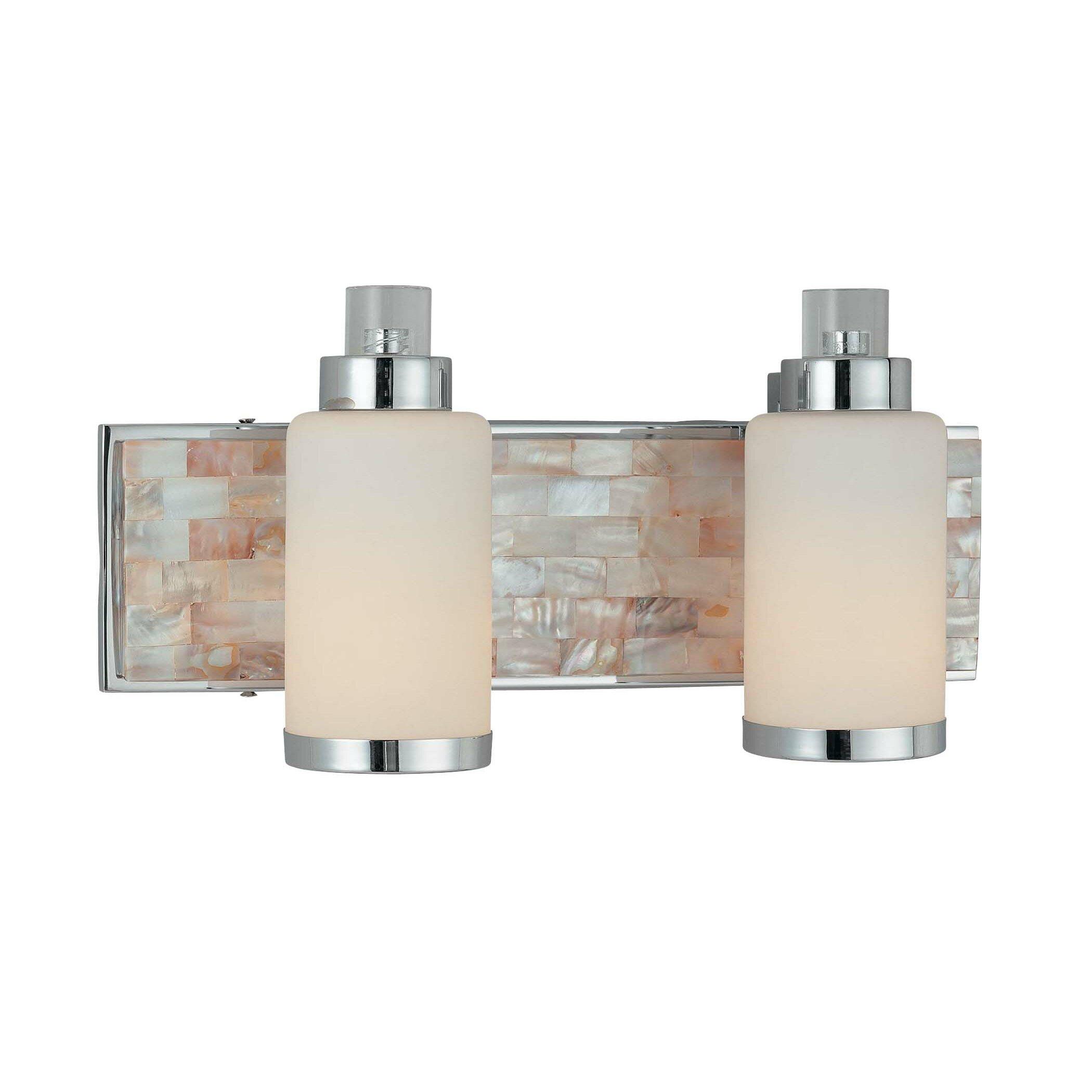 lighting wall lights bathroom vanity lighting minka lavery sku. Black Bedroom Furniture Sets. Home Design Ideas