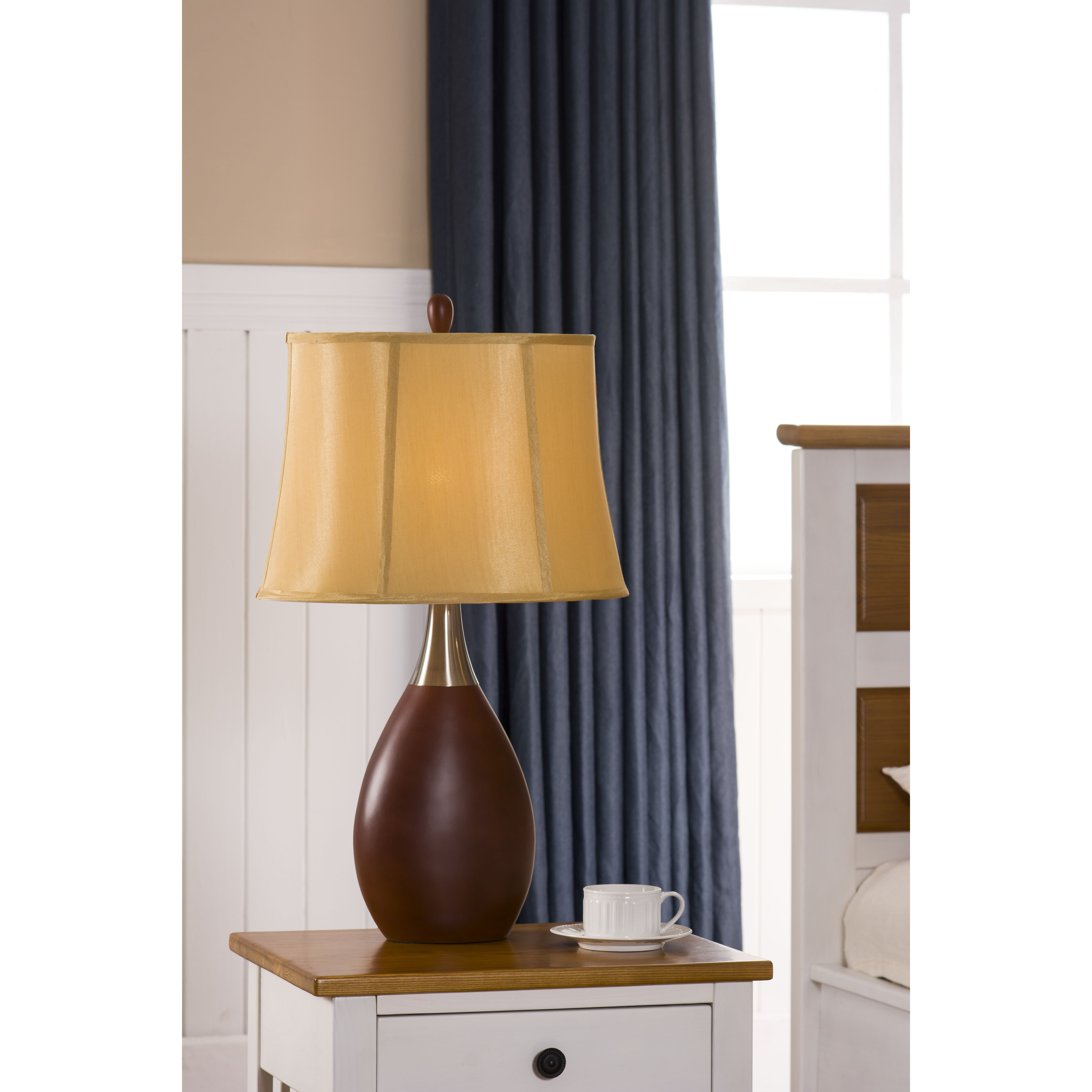 lighting lamps table lamps inroom designs sku ird2261. Black Bedroom Furniture Sets. Home Design Ideas