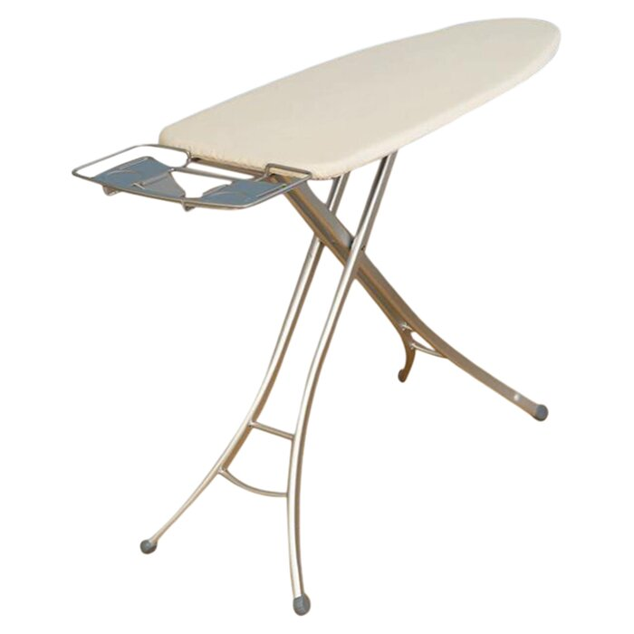 household essentials wide top ironing board reviews. Black Bedroom Furniture Sets. Home Design Ideas
