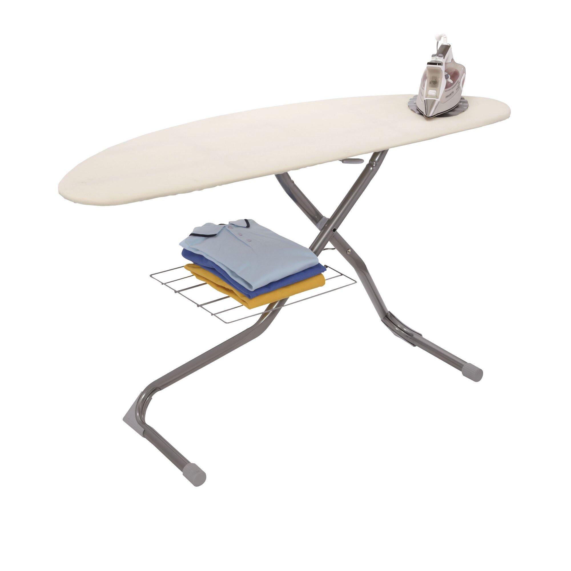 italian fiberglass ironing board covers