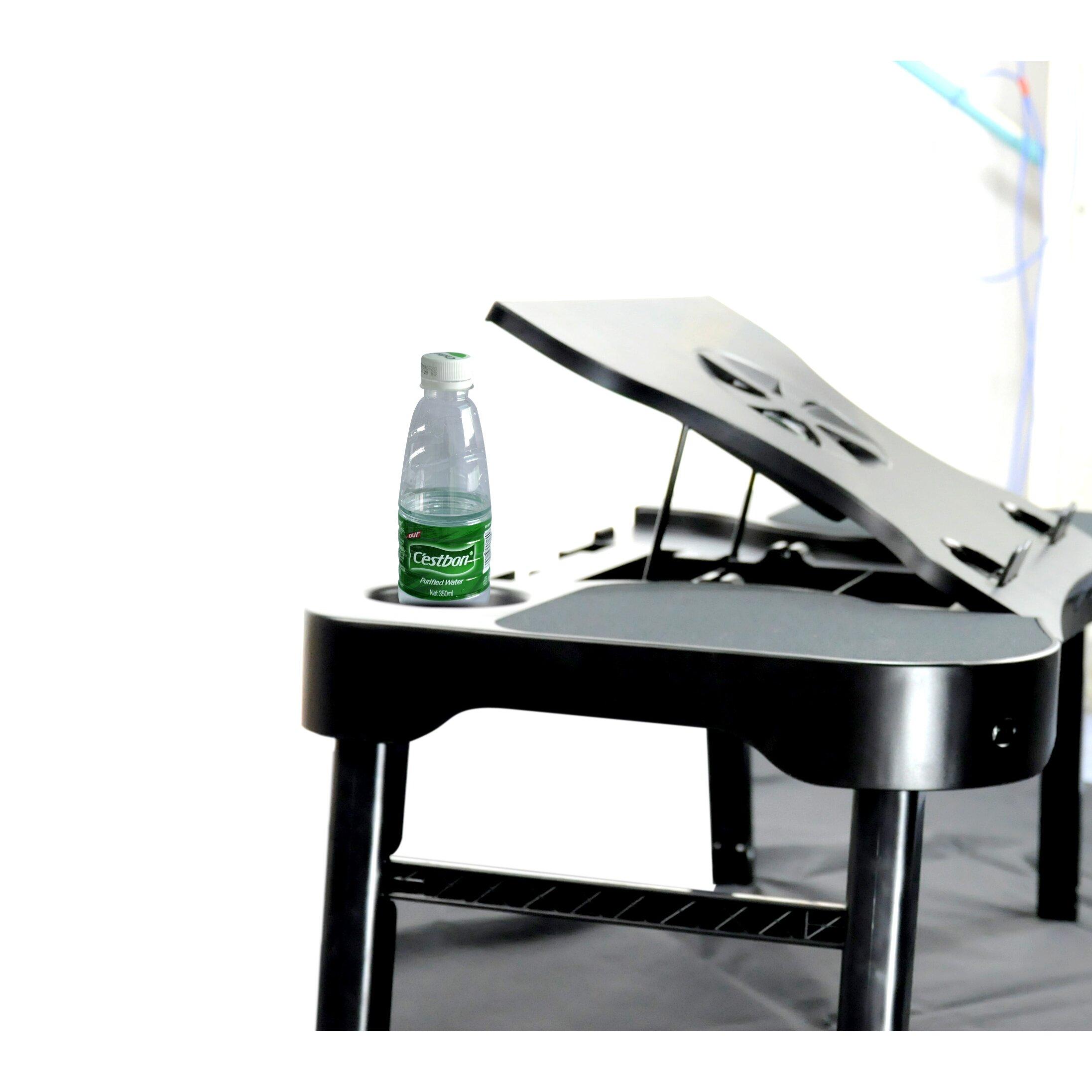 Folding Portable Laptop Desk