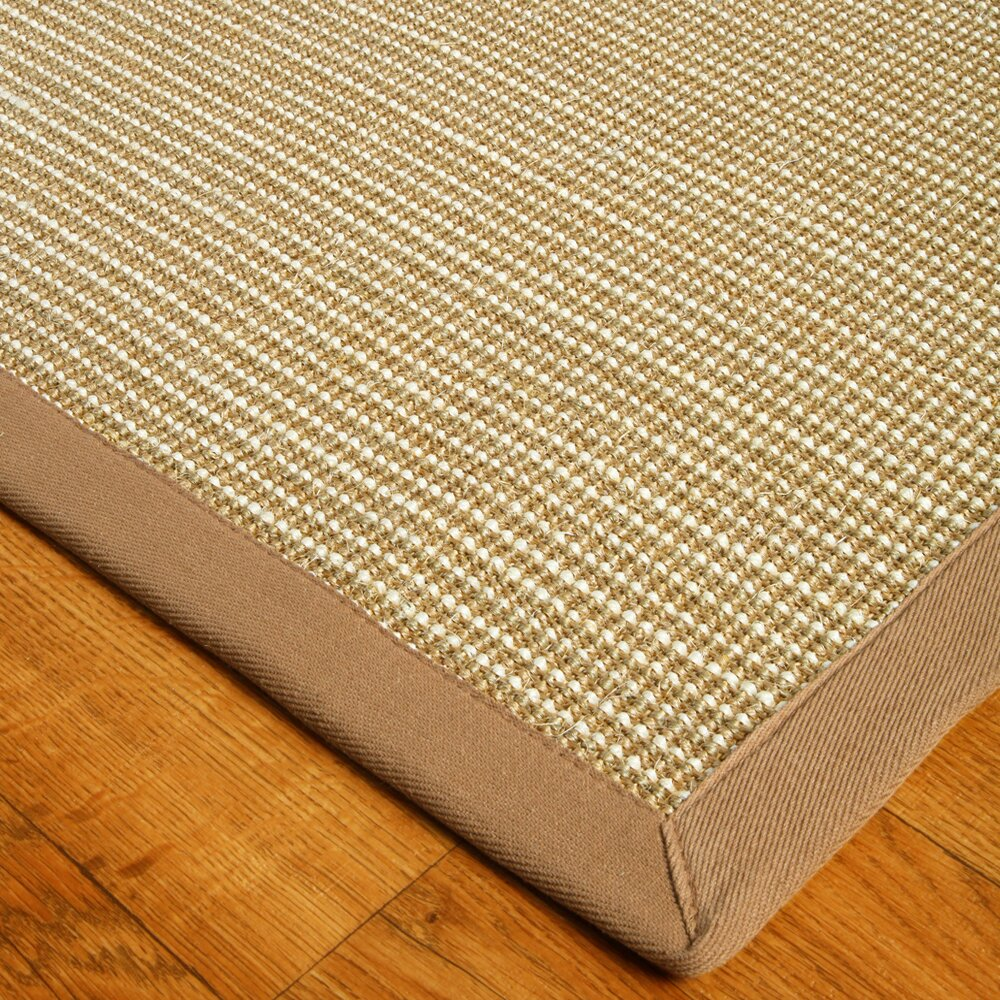 Shop 0zu1.gq and find the best online deals on everything from Natural Area Rugs. Free Shipping on orders over $45 at 0zu1.gq
