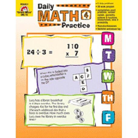 1st Grade Common Core Math Spiral Review - homework ashleigh s ...